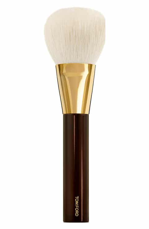 Tom Ford Bronzer Brush 05