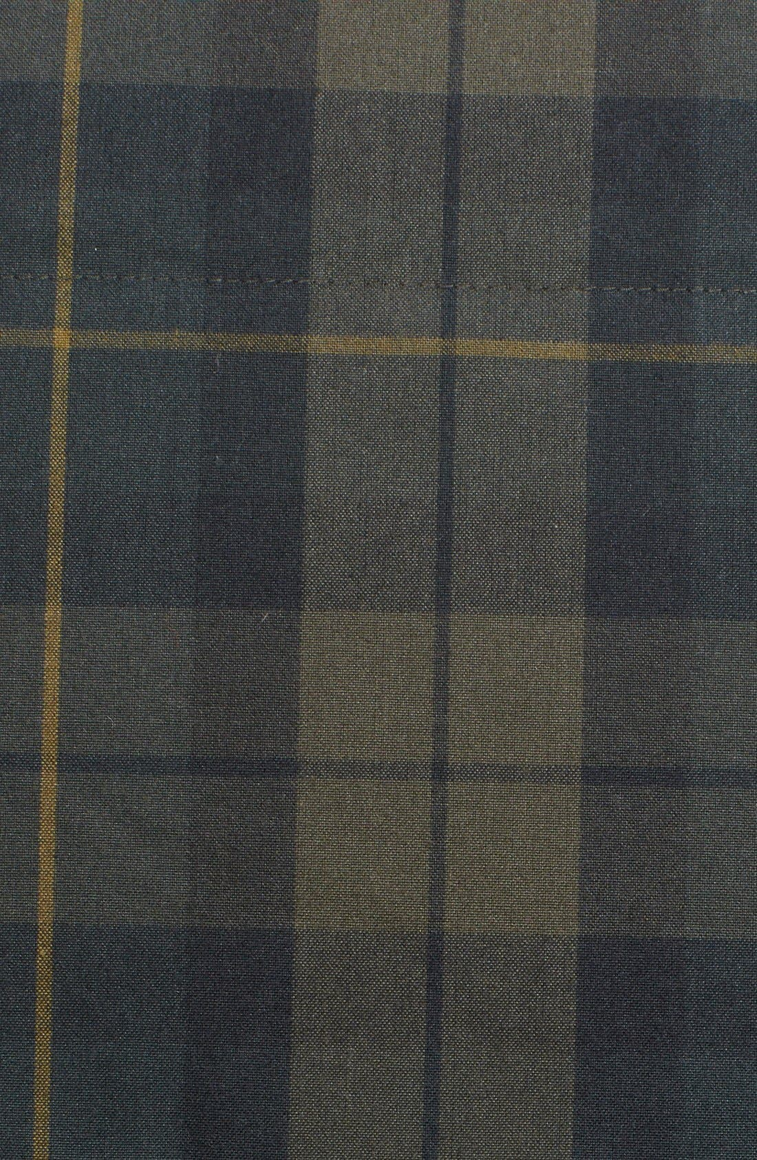 Alternate Image 3  - Jack Spade 'Dalton' Reversible Down Vest