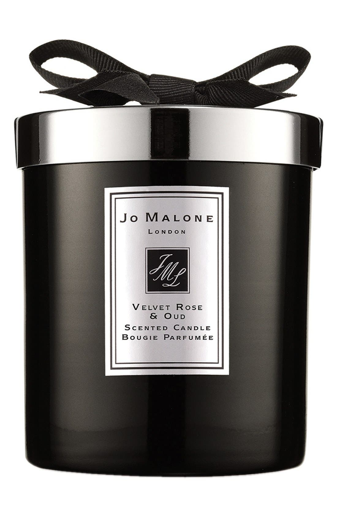 JO MALONE LONDON™ Jo Malone™ 'Velvet Rose &