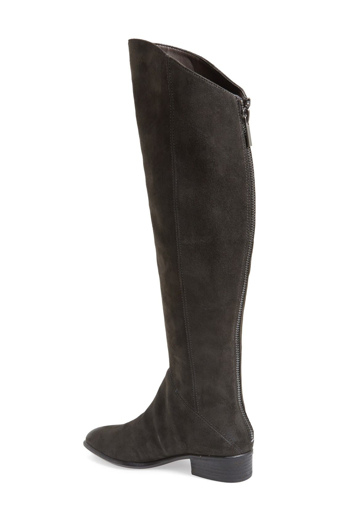 Alternate Image 2  - Dolce Vita 'Meris' Boot (Women)