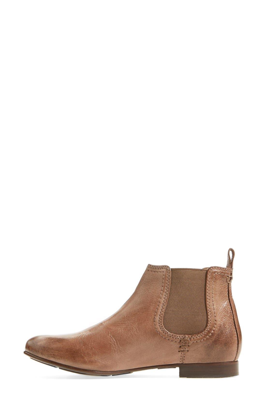Alternate Image 6  - Frye 'Jillian' Chelsea Boot