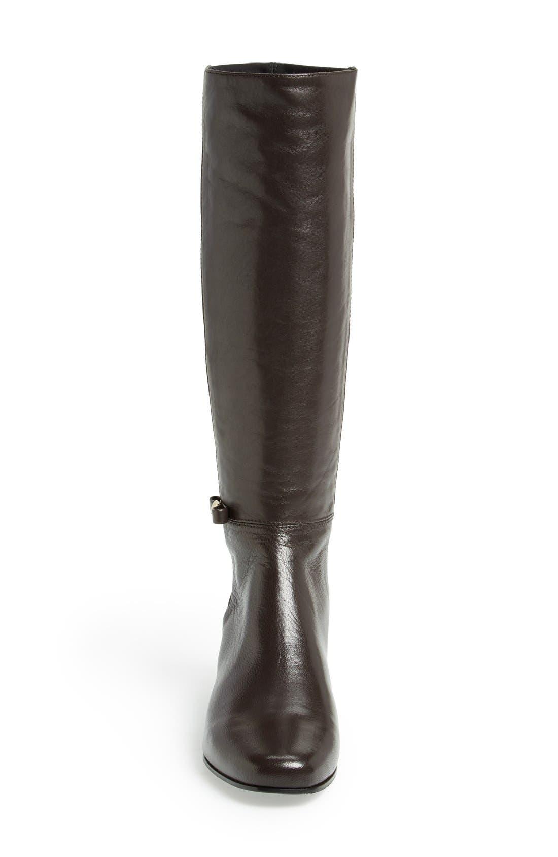 Alternate Image 3  - kate spade new york 'olivia' boot