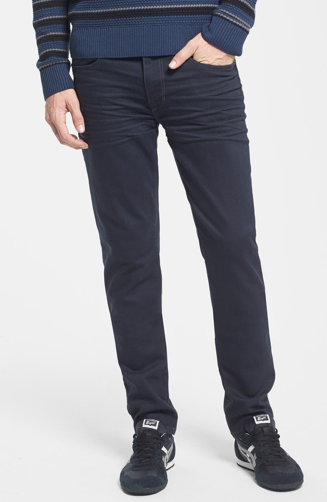 Joe's 'Slim' Skinny Fit Jeans (Jase)