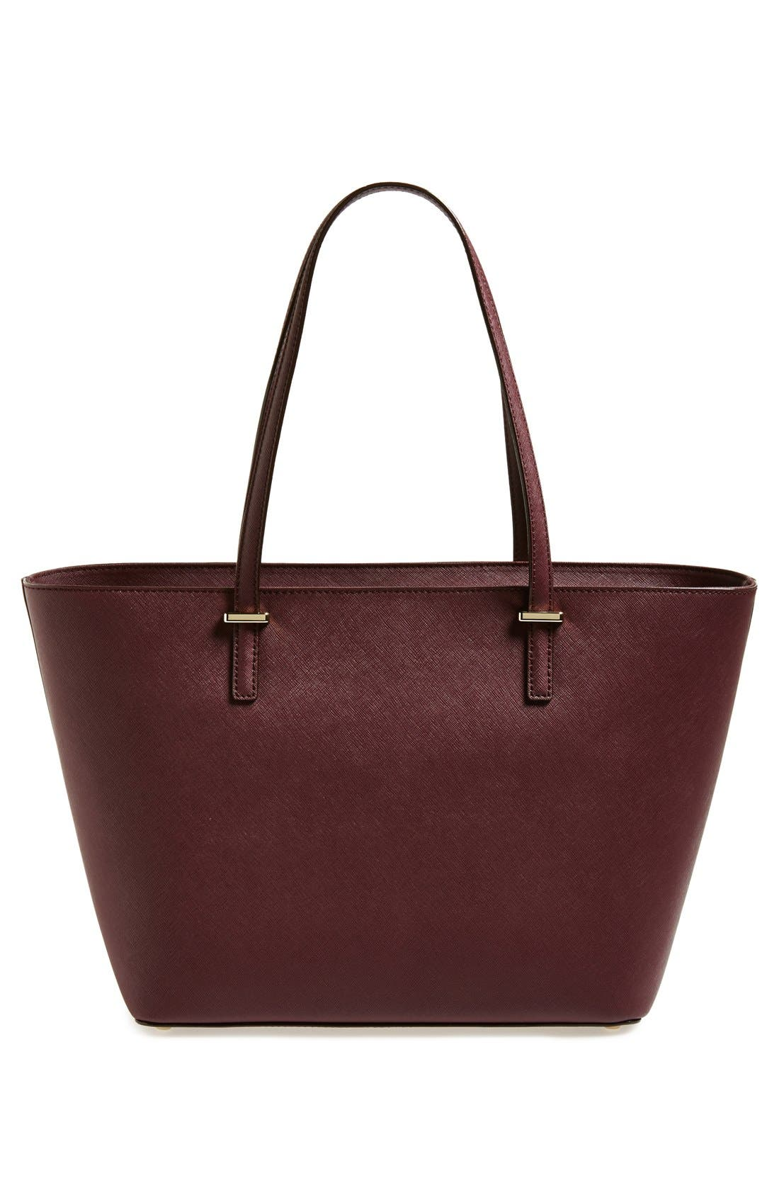 Alternate Image 3  - kate spade new york 'small cedar street harmony' tote