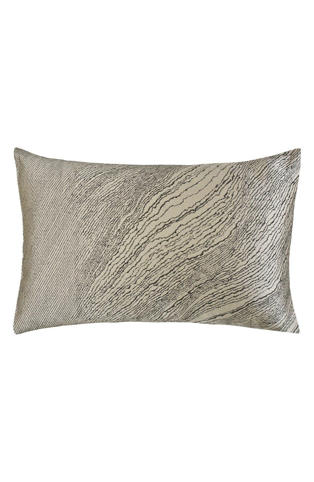 Donna Karan Collection 'Modern Pulse' Pillow Sham (Online Only)