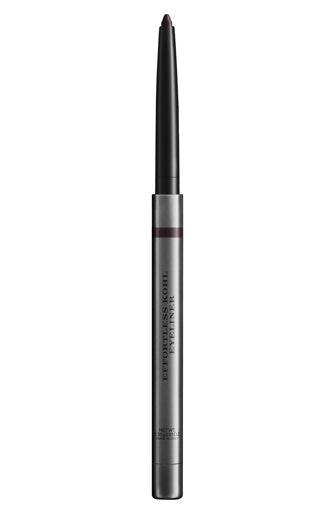 Burberry 'Effortless' Kohl Eyeliner