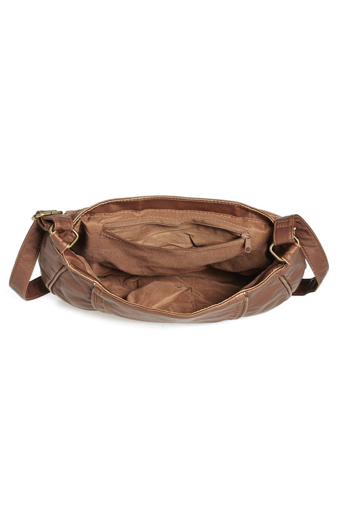Alternate Image 3  - Rip Curl 'True Story' Shoulder Bag