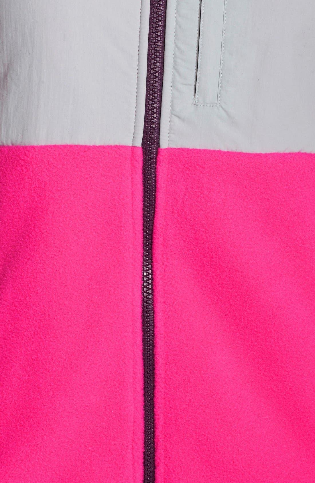 Alternate Image 3  - The North Face 'Denali' Jacket