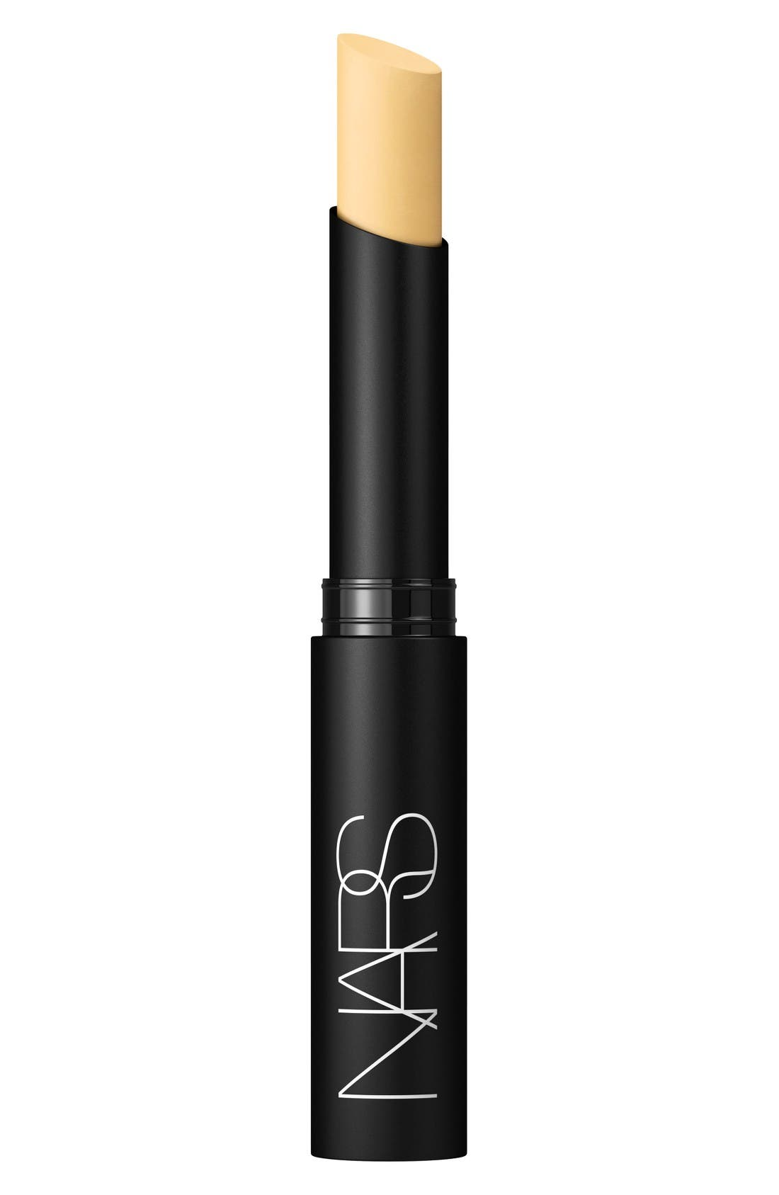 Alternate Image 1 Selected - NARS Immaculate Complexion Concealer