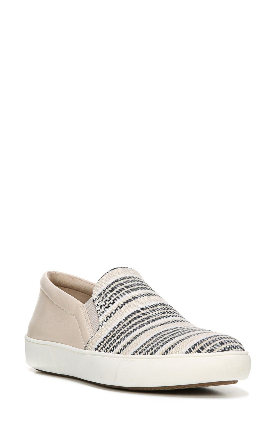 Naturalizer Marianne Slip-On Sneaker (Women)