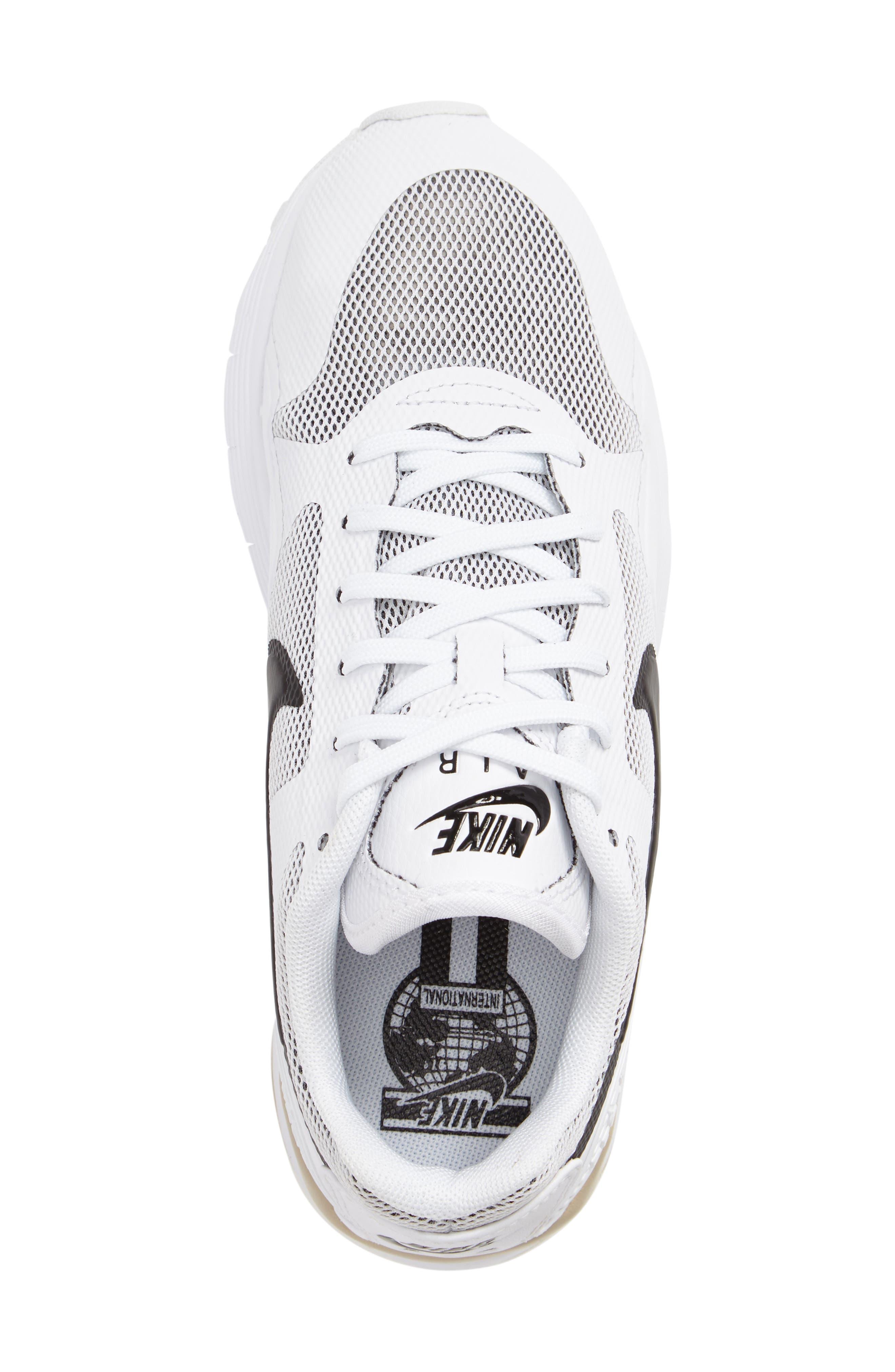 Alternate Image 3  - Nike Air Pegasus 92/16 Sneaker (Women)