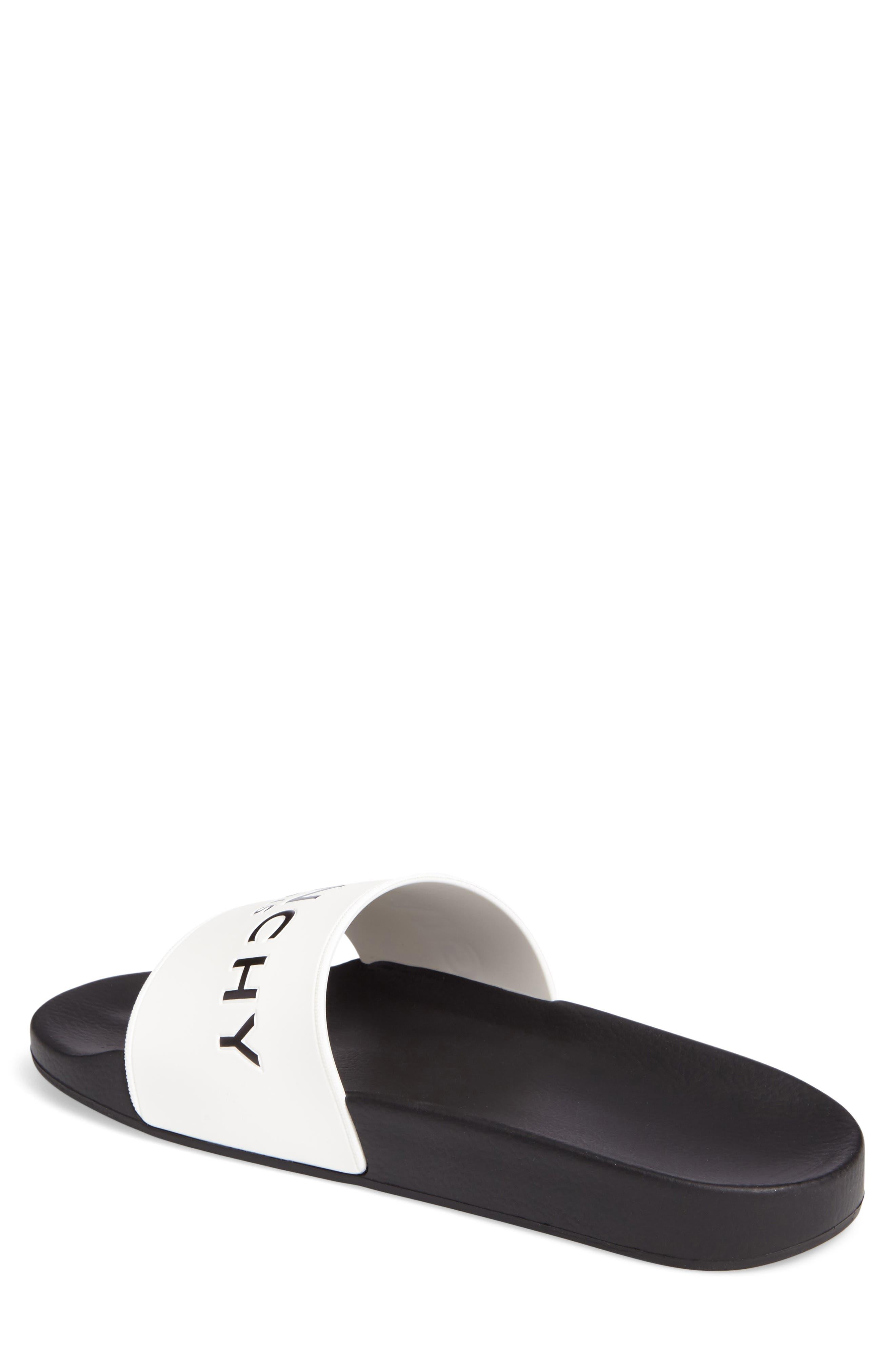newest 4ea34 1500d Men's Shoes | Nordstrom