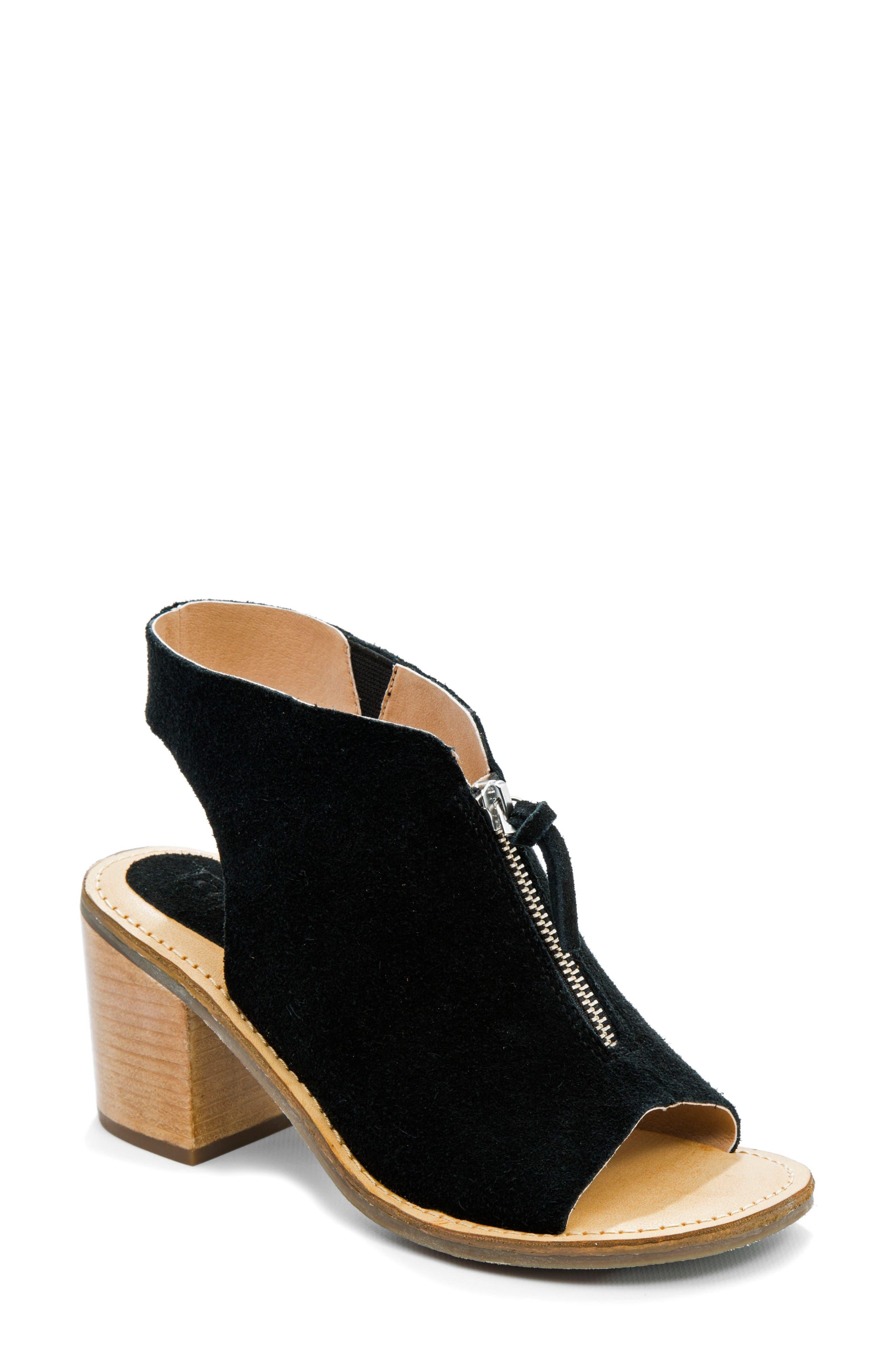LATIGO Venice Sandal