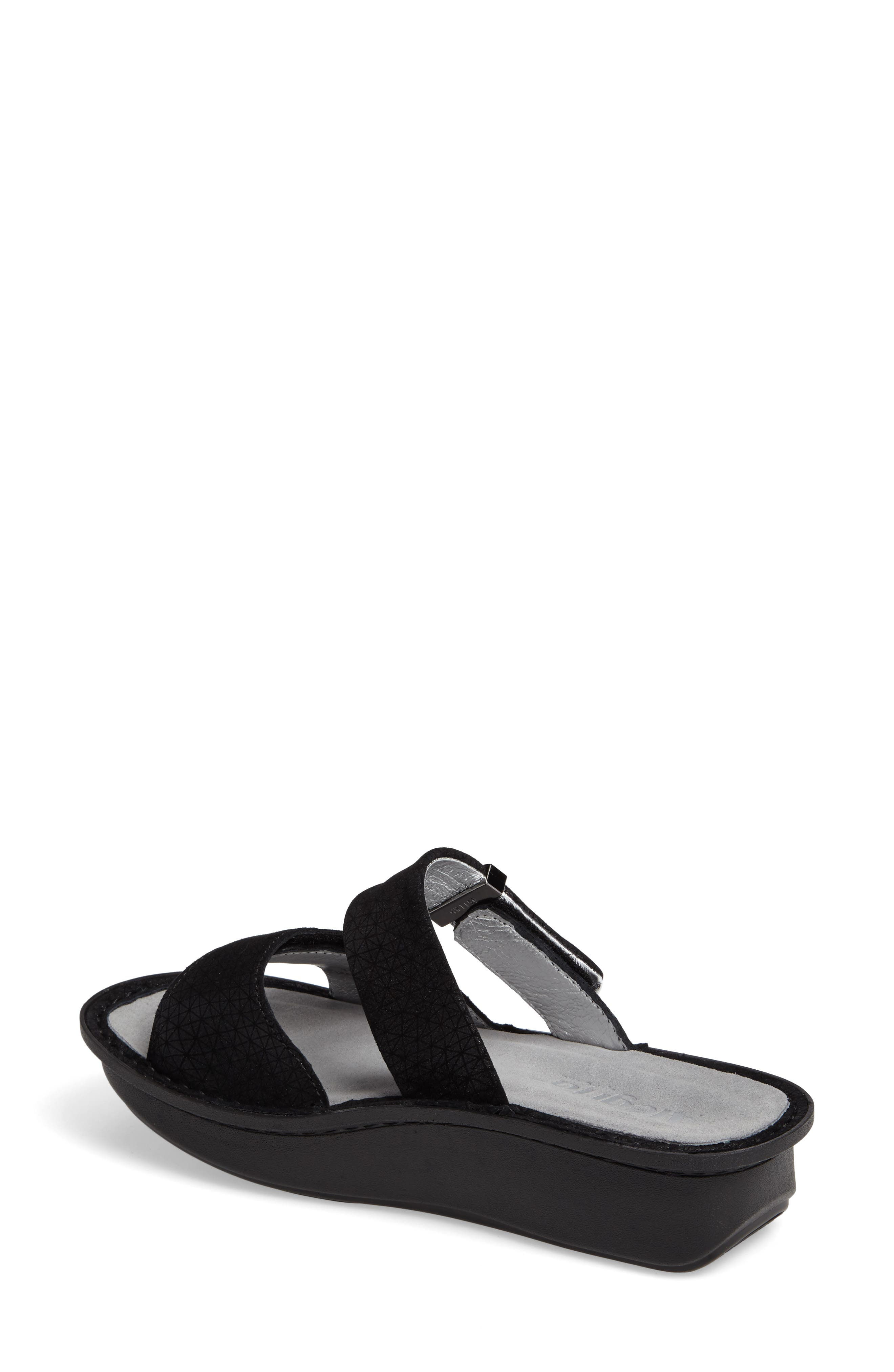 Alternate Image 2  - Alegria 'Karmen' Sandal