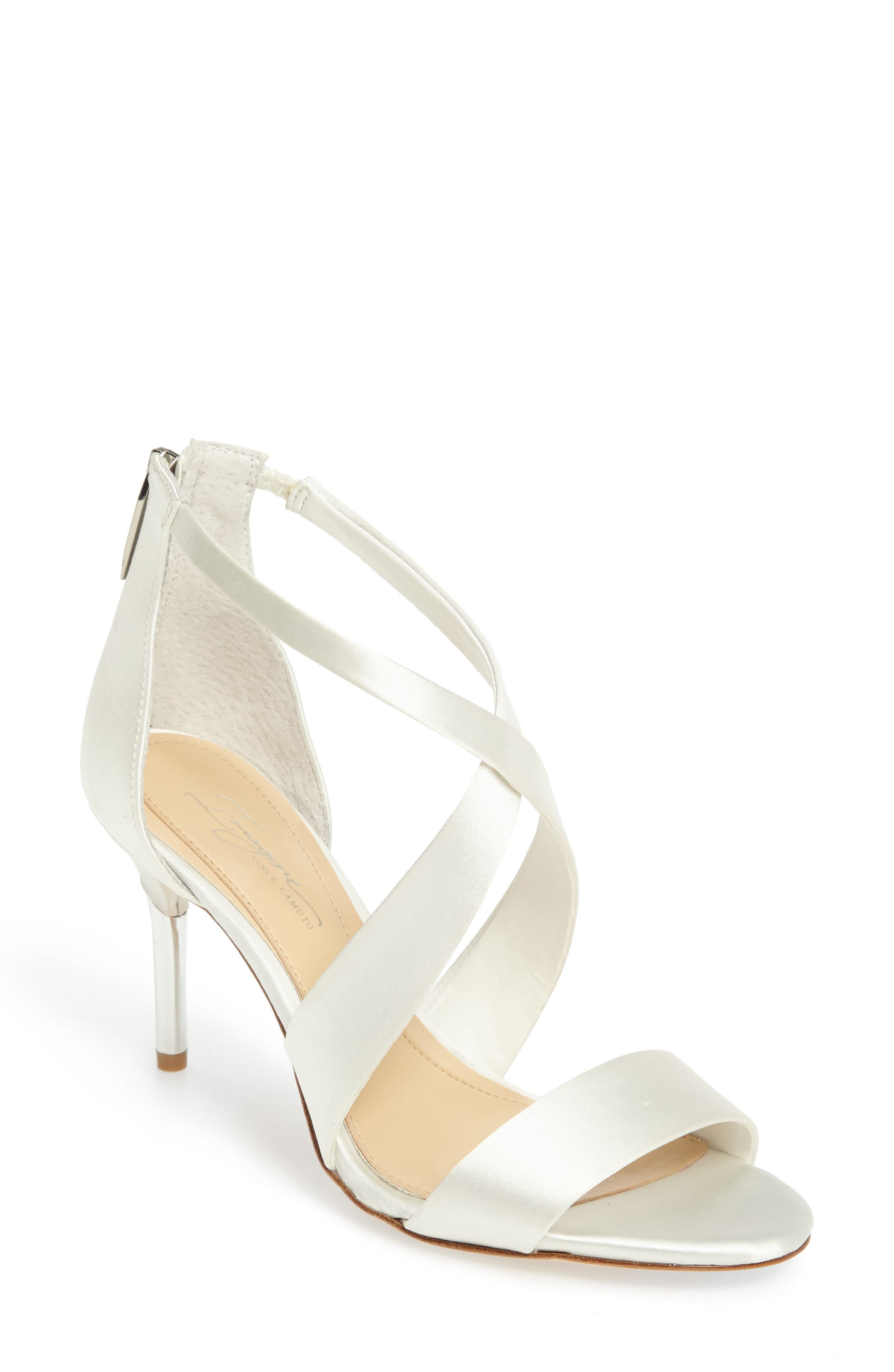 Imagine by Vince Camuto 'Pascal' Sandal (Women)