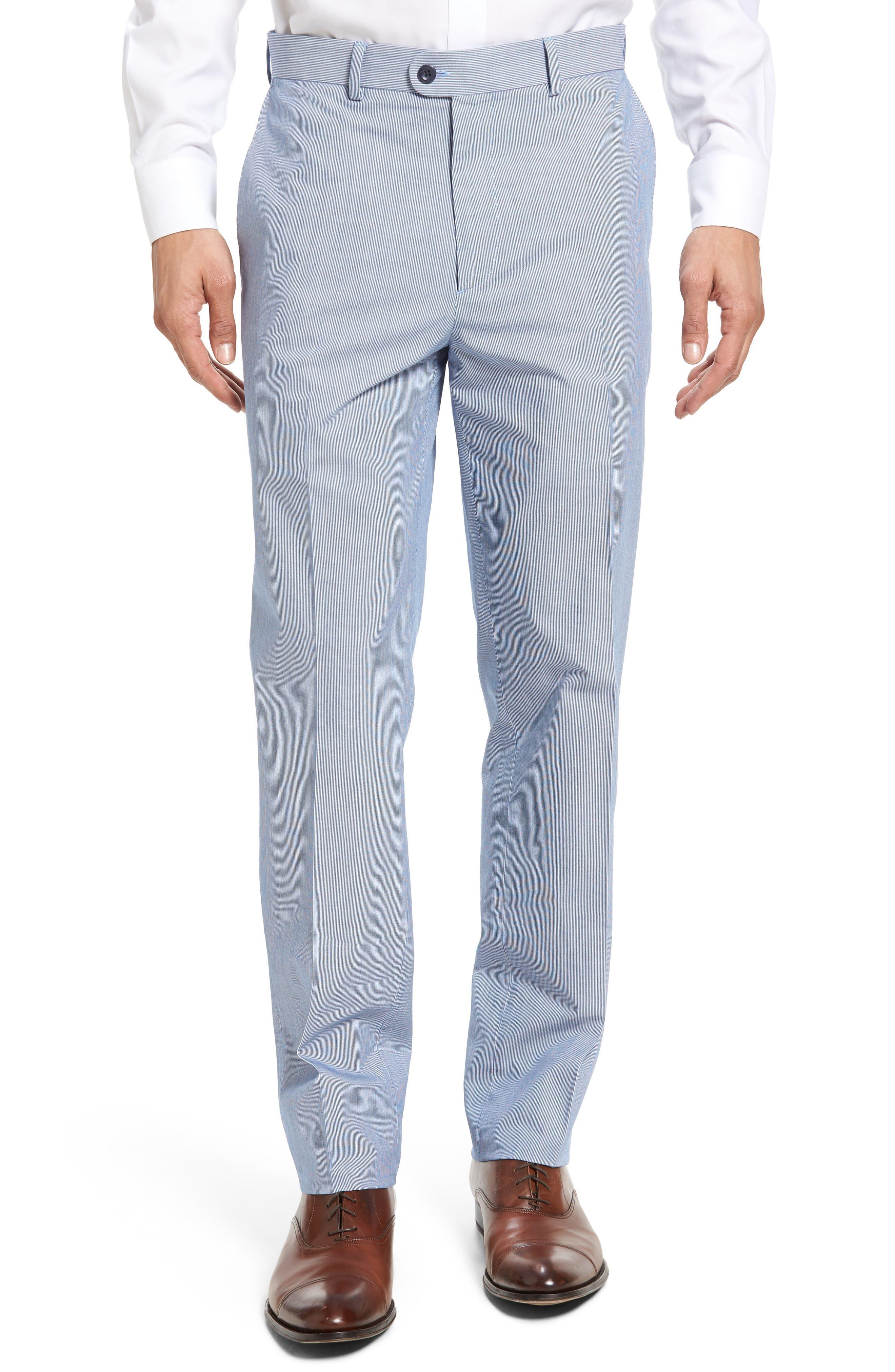 Bensol Cape Cod Trousers