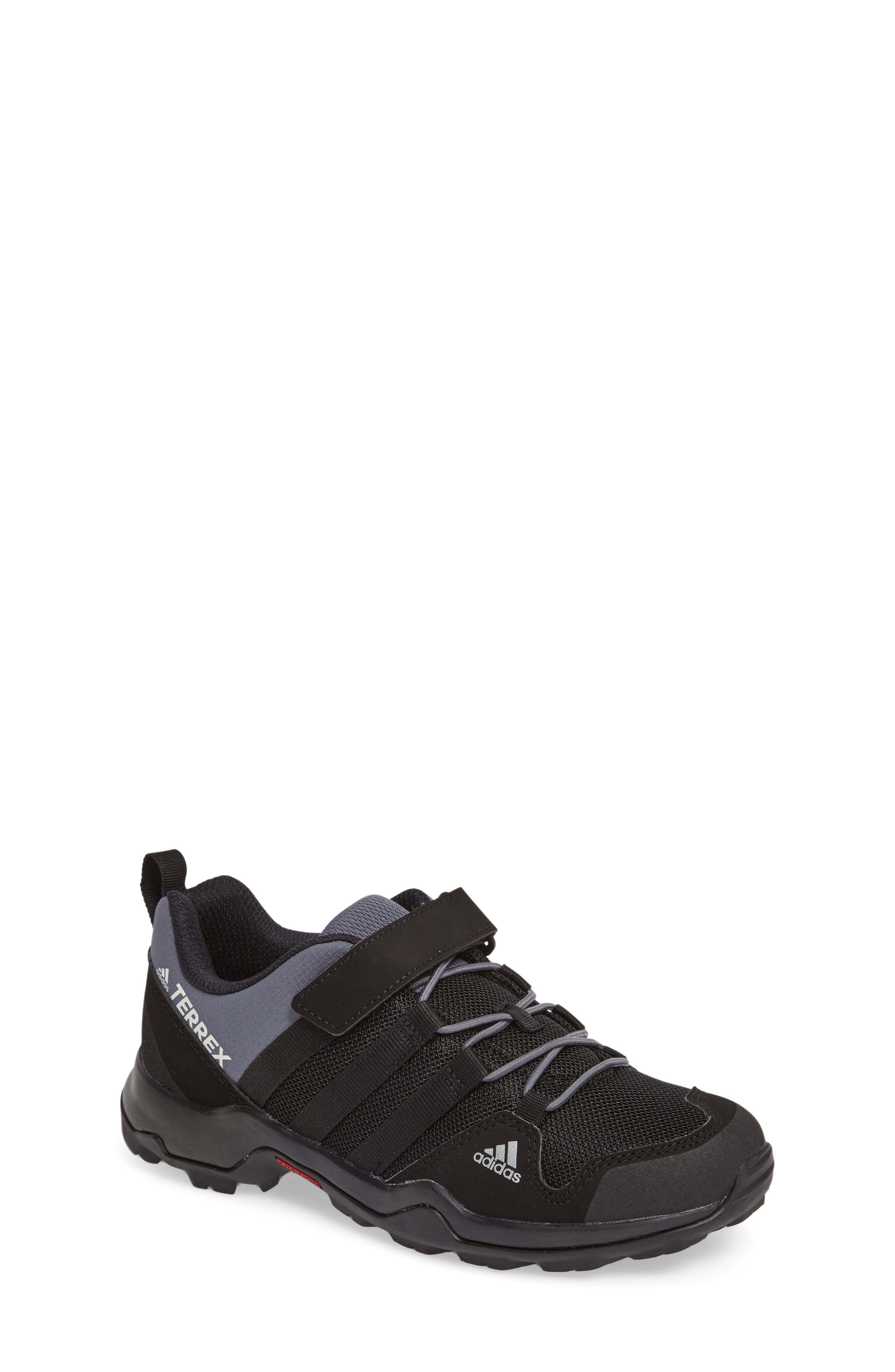 ADIDAS Terrex AX2R Sneaker