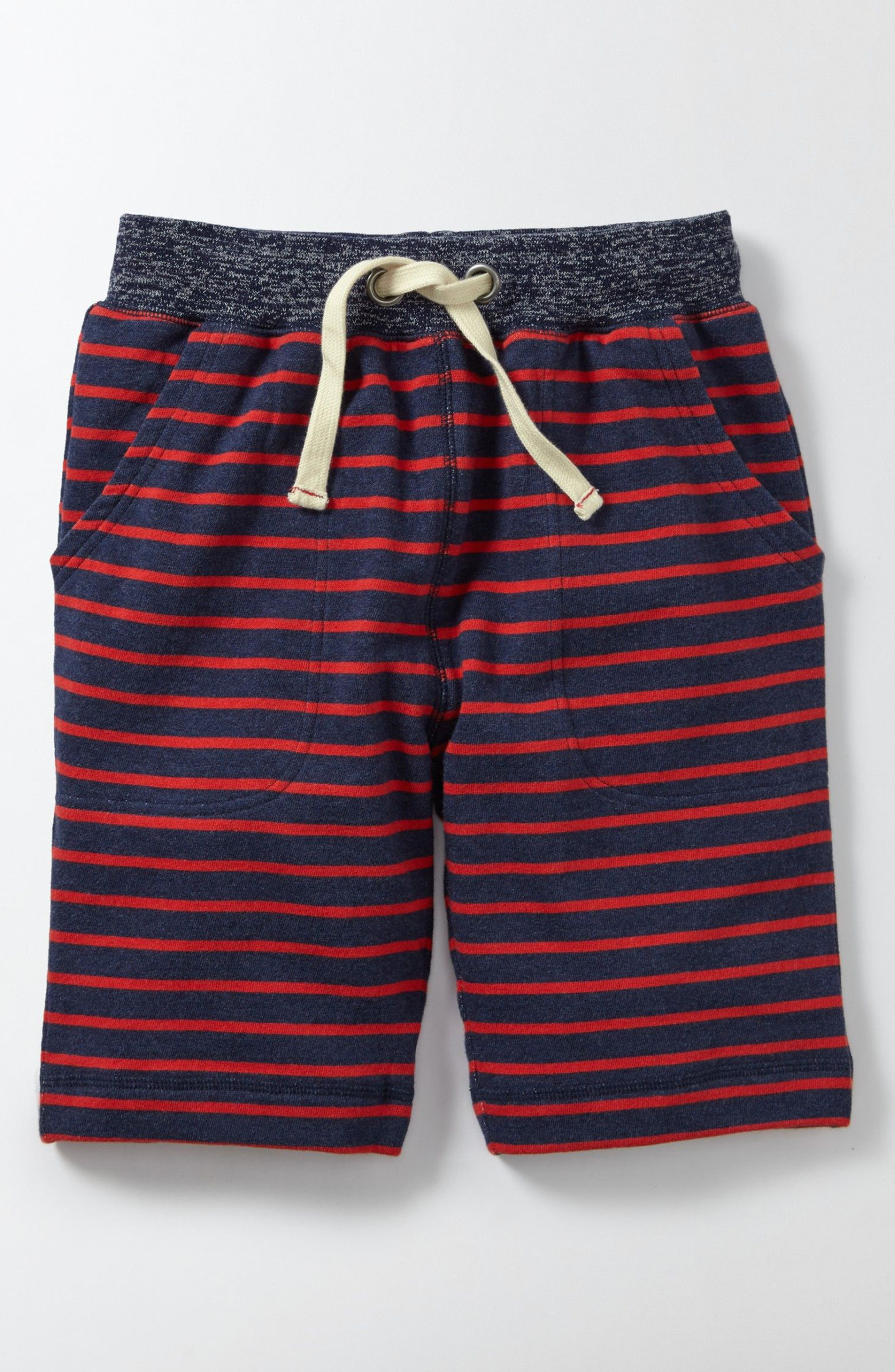 MINI BODEN Sweatshorts