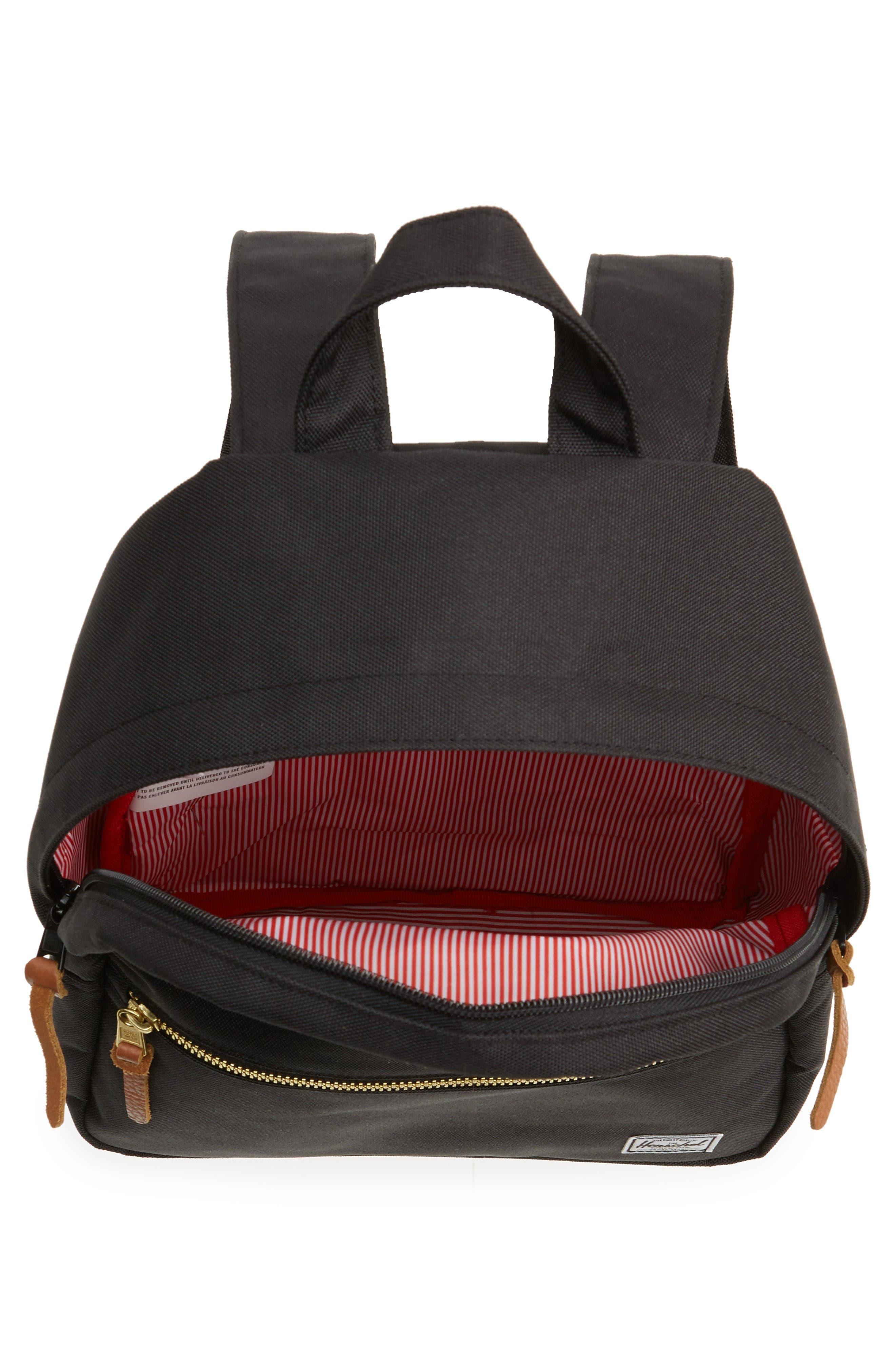 Alternate Image 4  - Herschel Supply Co. 'Town' Backpack