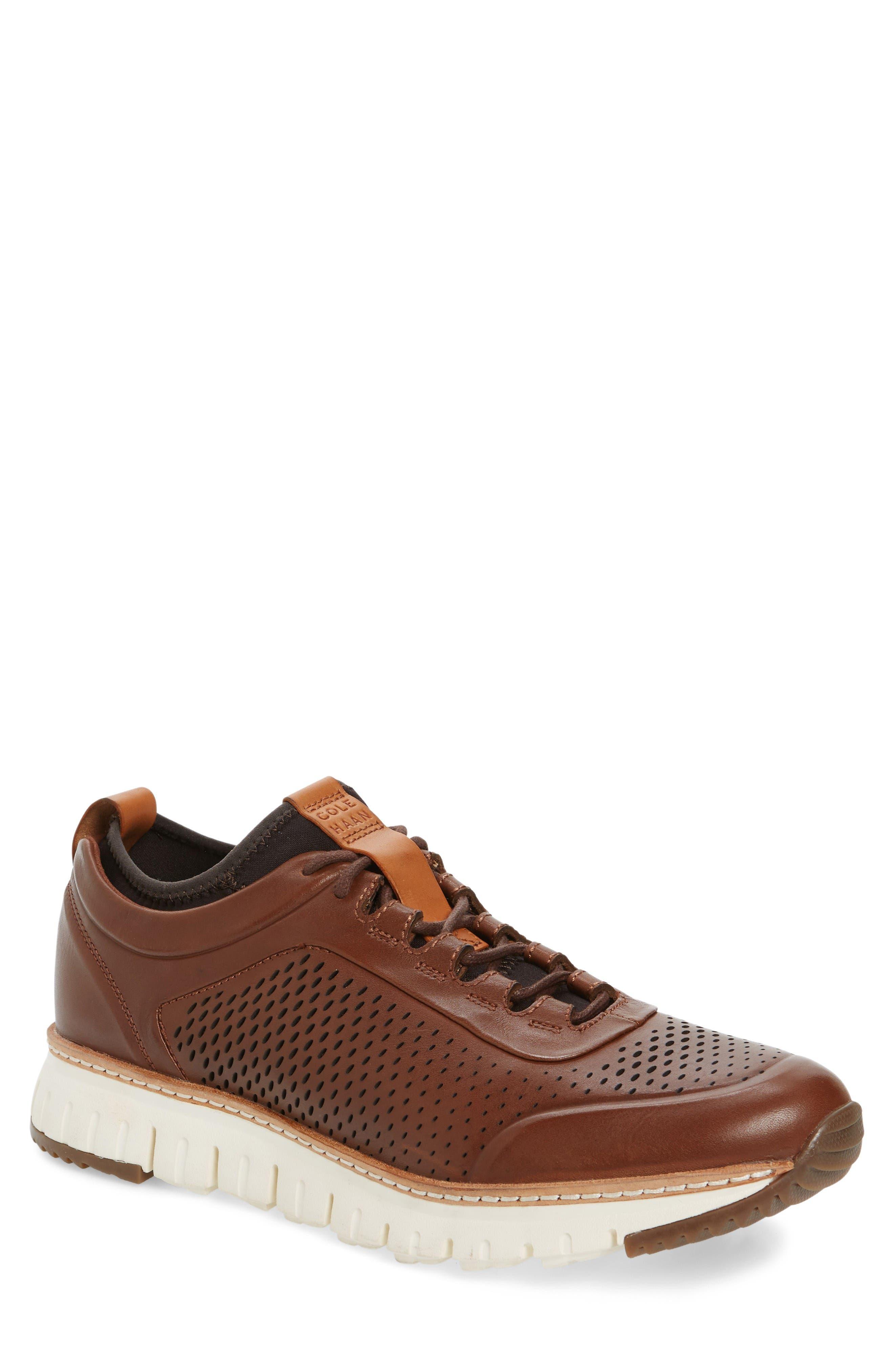 COLE HAAN ZeroGrand Sneaker