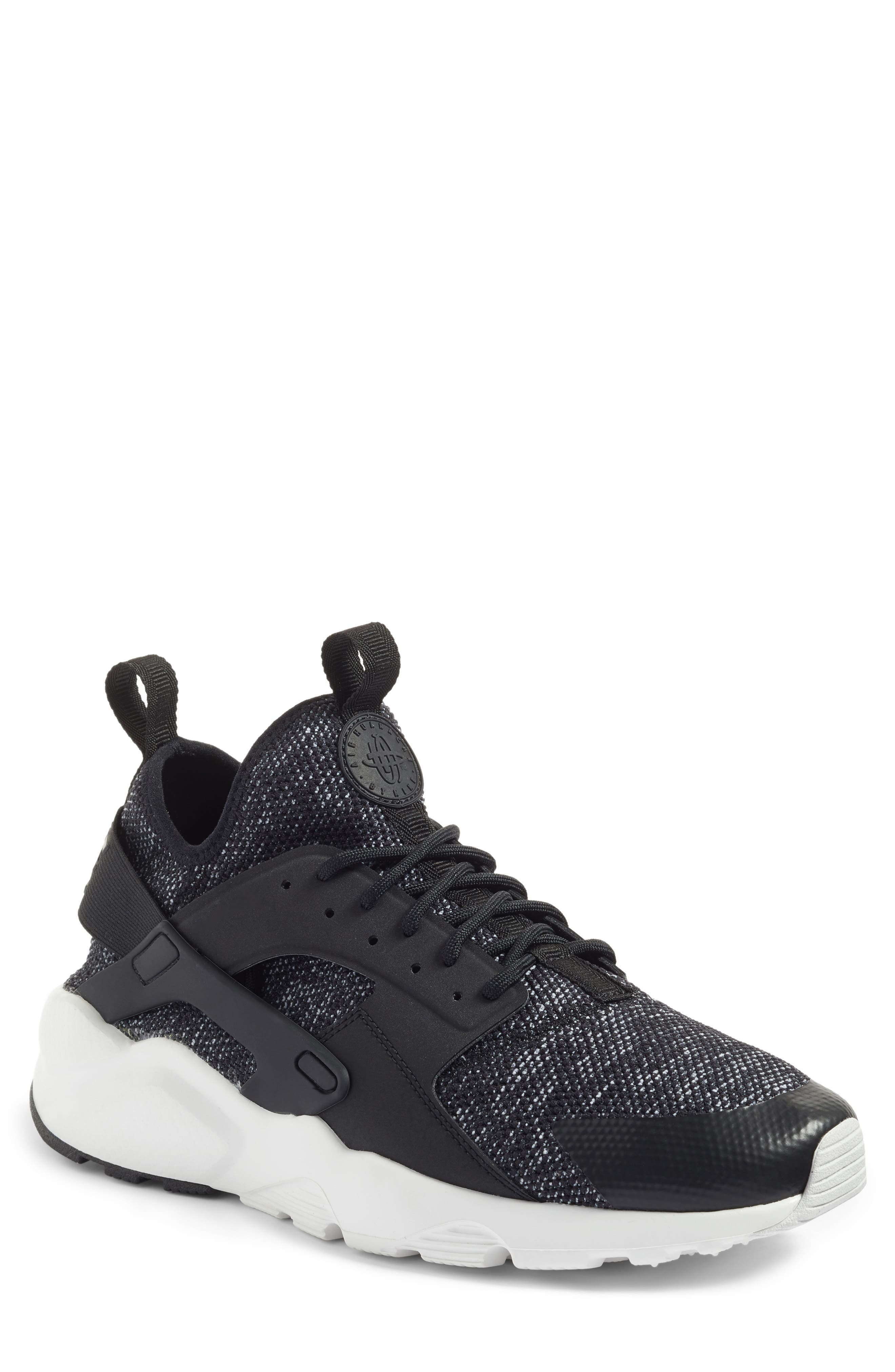 Nike Air Huarache Ultra Breathe Sneaker (Men)