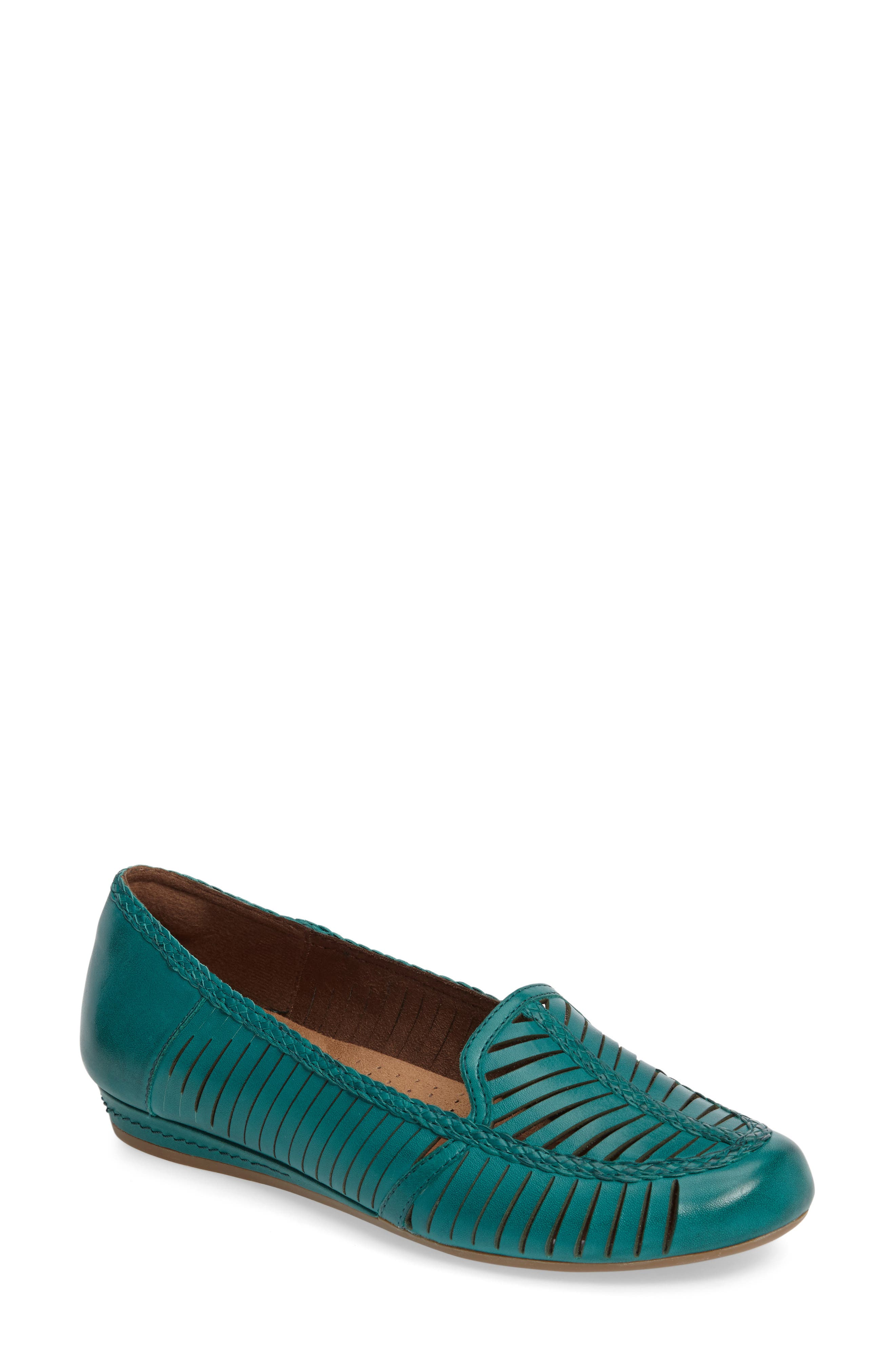 Rockport Cobb Hill Galway Loafer (Women)