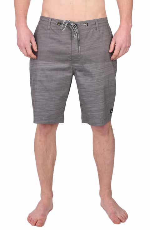 Imperial Motion Hayworth Hybrid Shorts