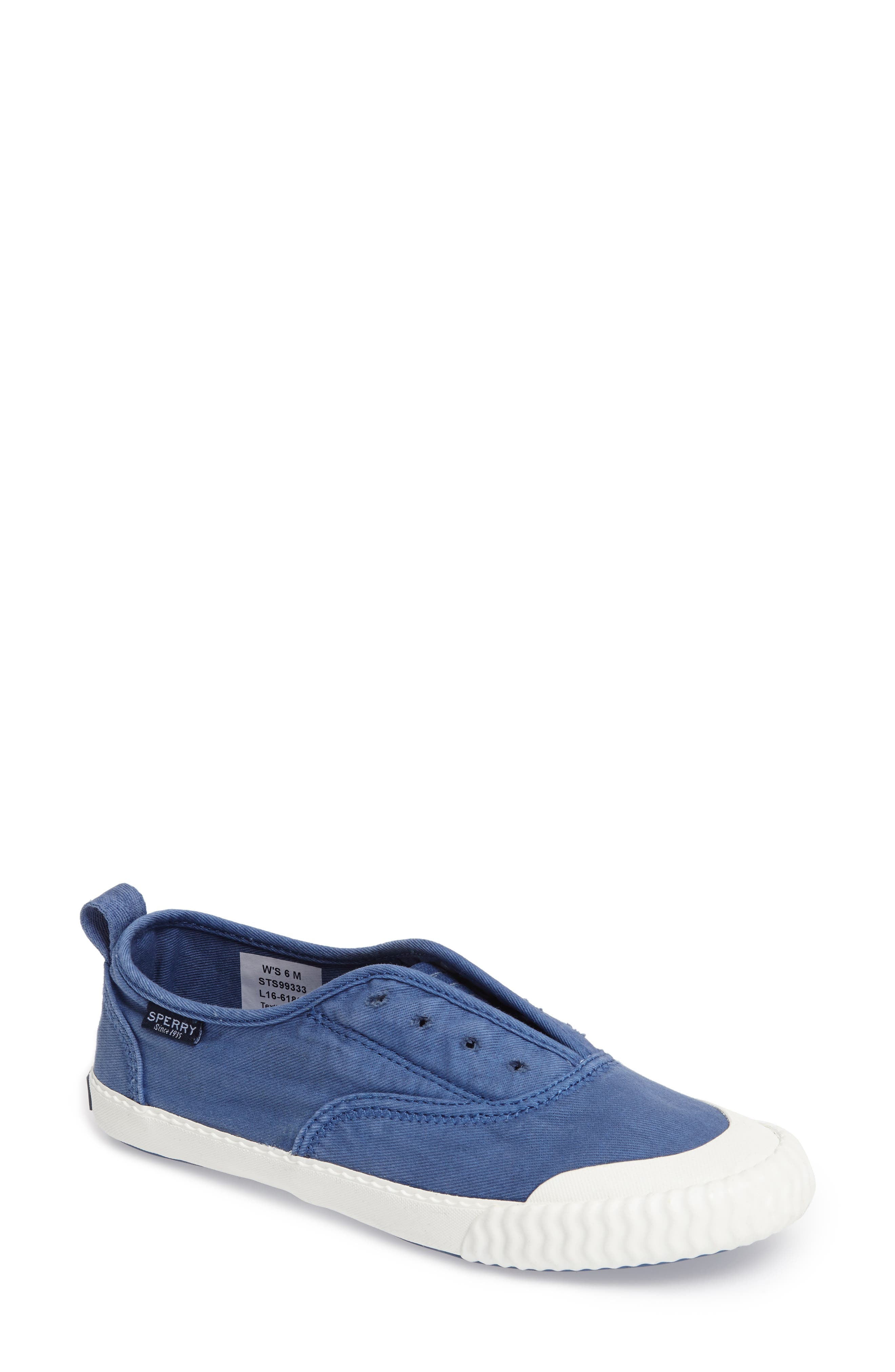 Sperry Sayel Slip-On Sneaker (Women)