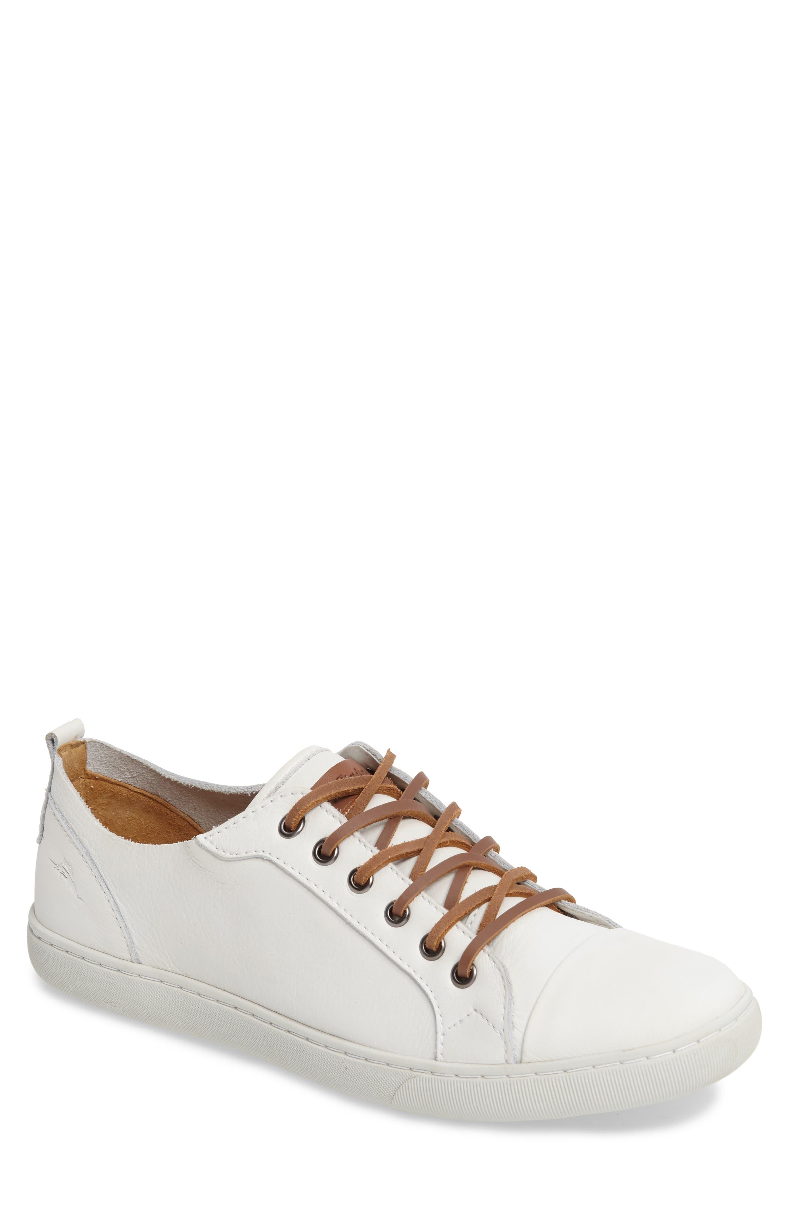 Tommy Bahama Ultan Sneaker (Men)