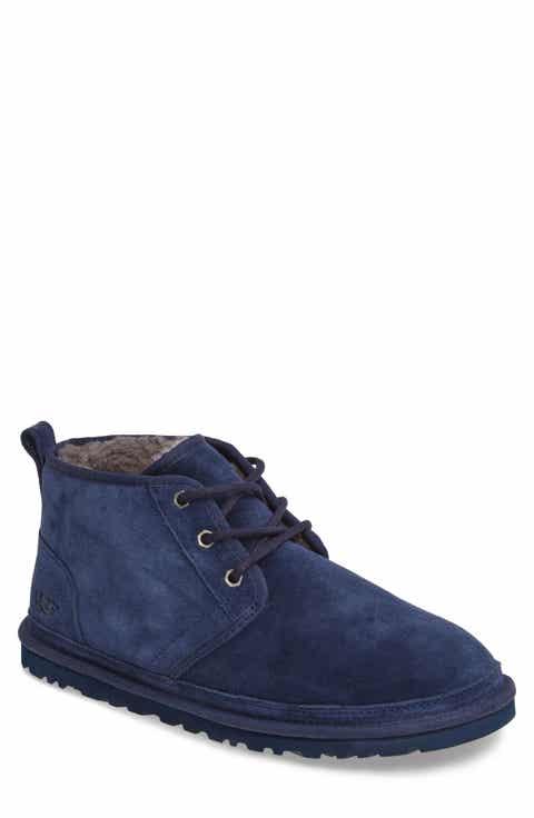 Best Sellers Men S Boots Nordstrom