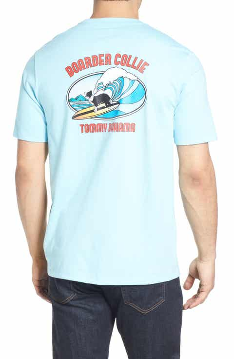 Men 39 S Tommy Bahama T Shirts Polos Sale Nordstrom