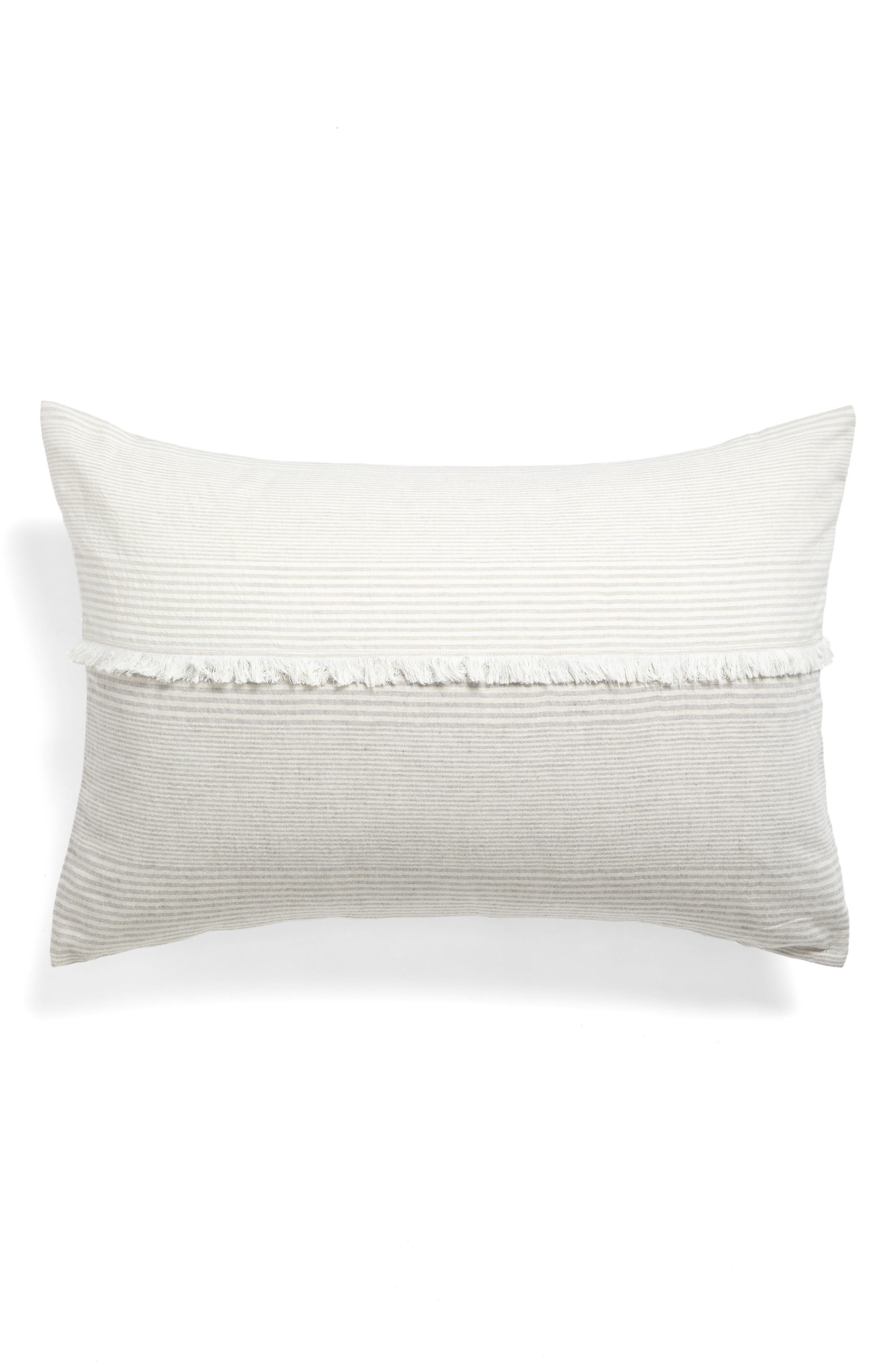 Nordstrom at Home Willa Sham