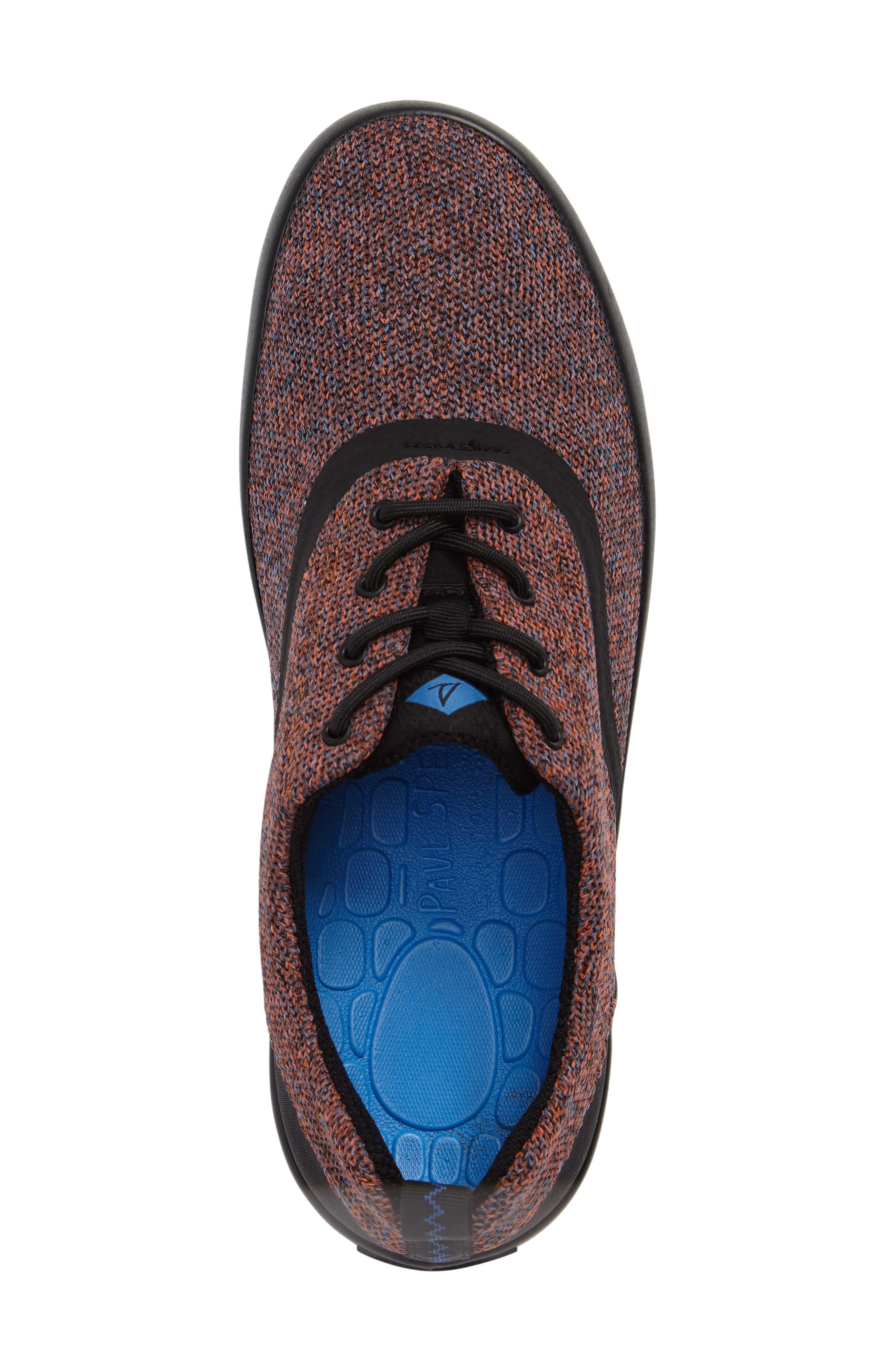Alternate Image 5  - Paul Sperry Flex Deck Sneaker (Men)