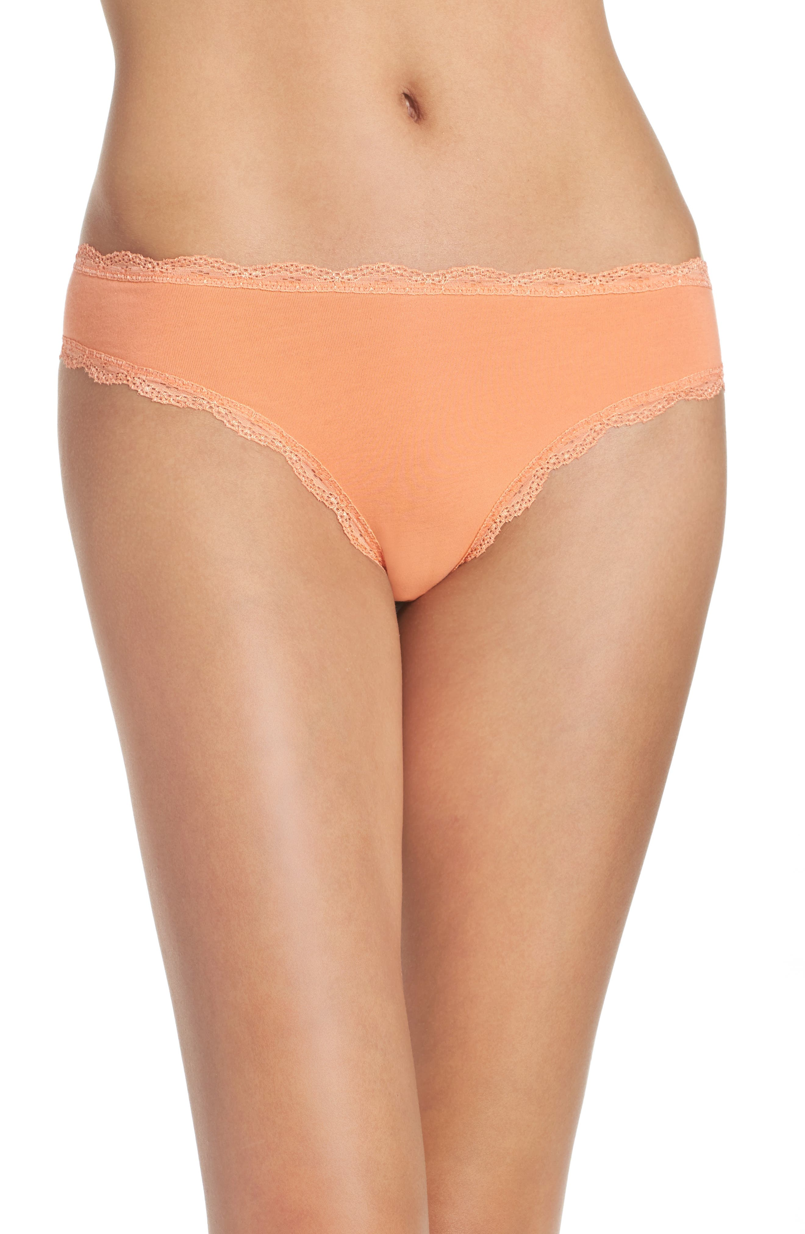 Free People Intimately FP Tanga