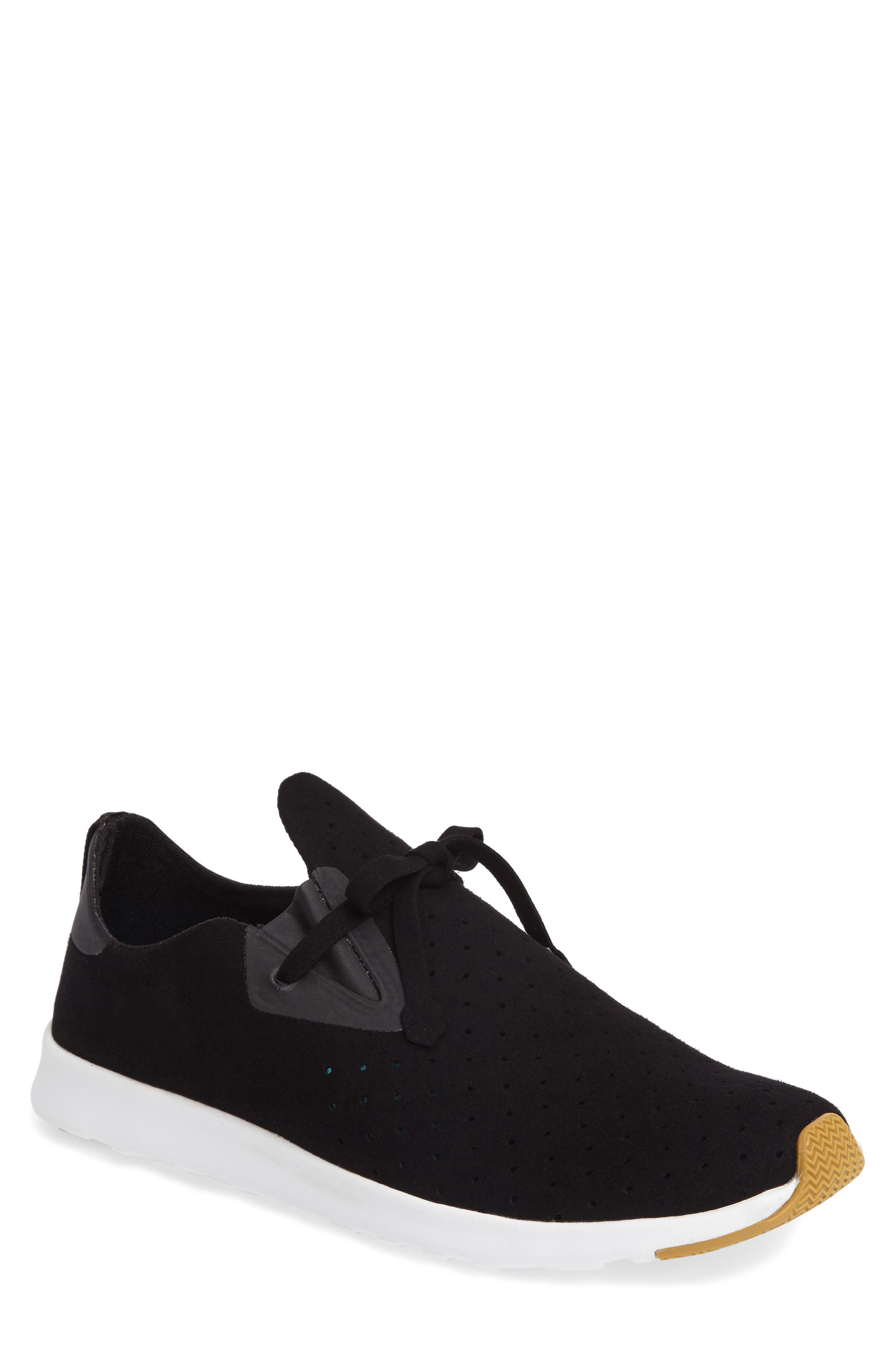 Alternate Image 1 Selected - Native Shoes 'Apollo' Sneaker (Men)