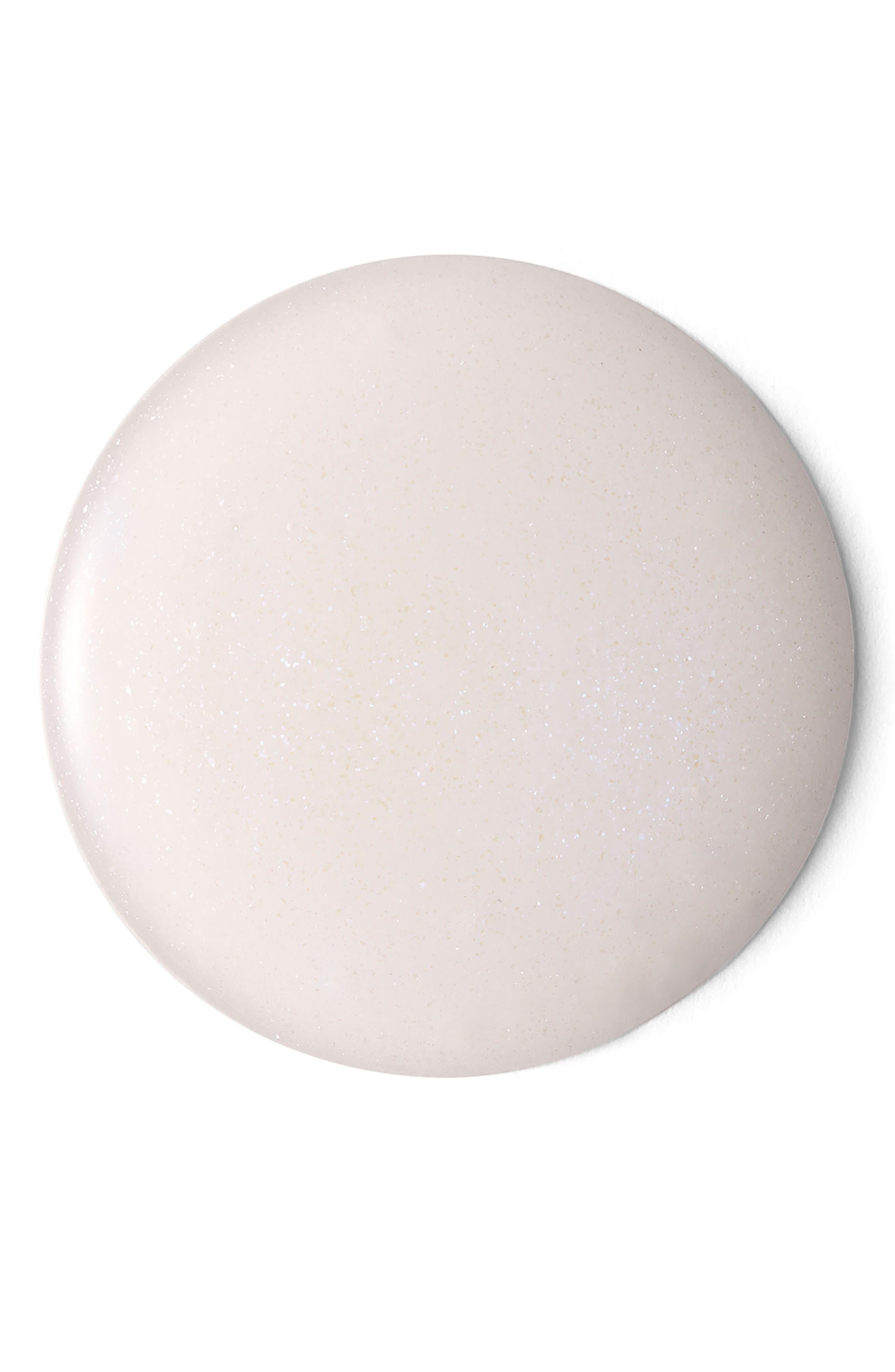 Alternate Image 3  - La Prairie 'White Caviar' Illuminating Eye Serum