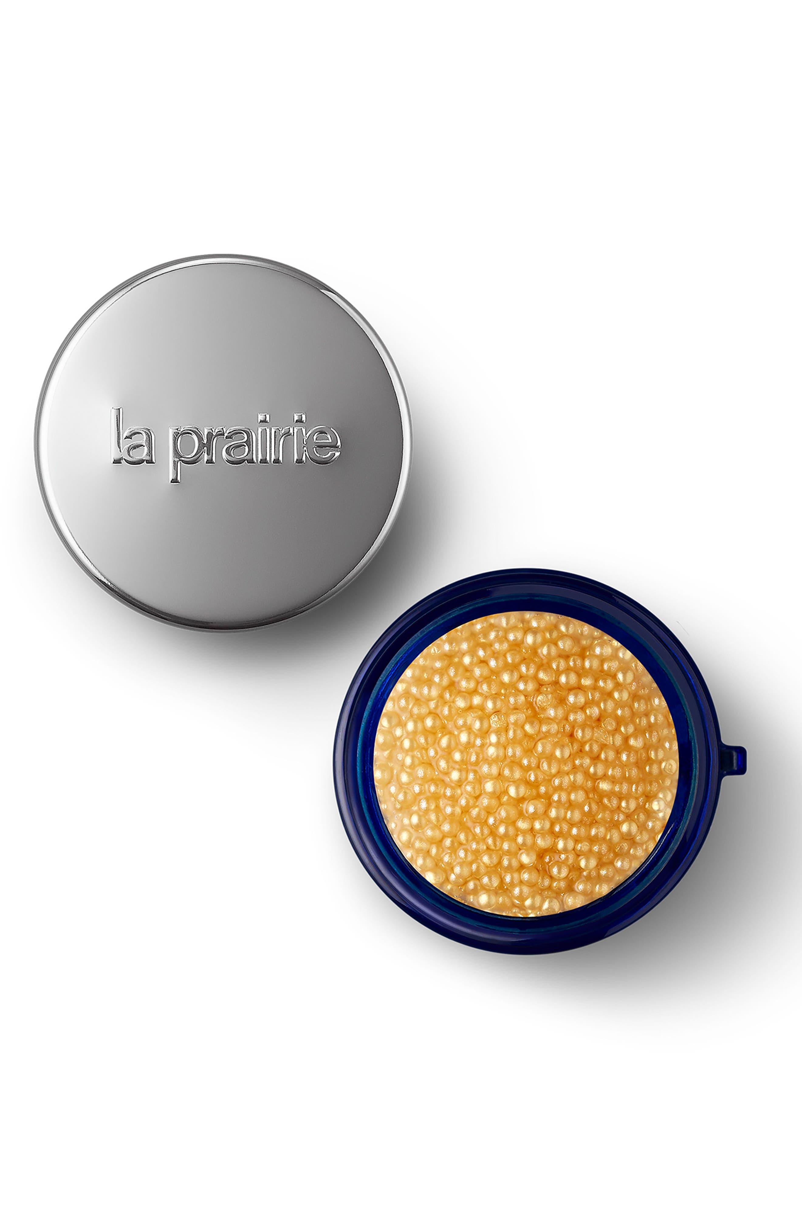 Alternate Image 2  - La Prairie Skin Caviar