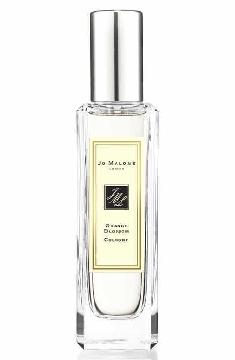 Jo Malone London™ 'Orange Blossom' Cologne (1 oz.)