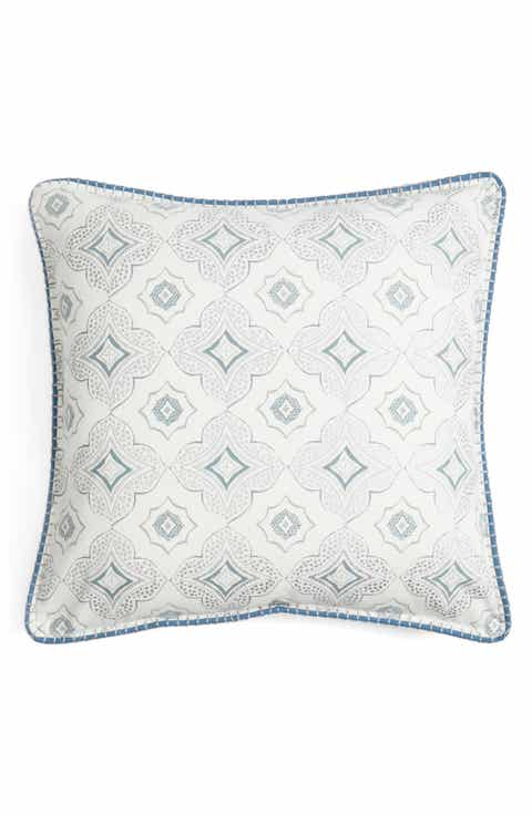 Decorative Pillows Levtex Home Decor & Bedding Nordstrom