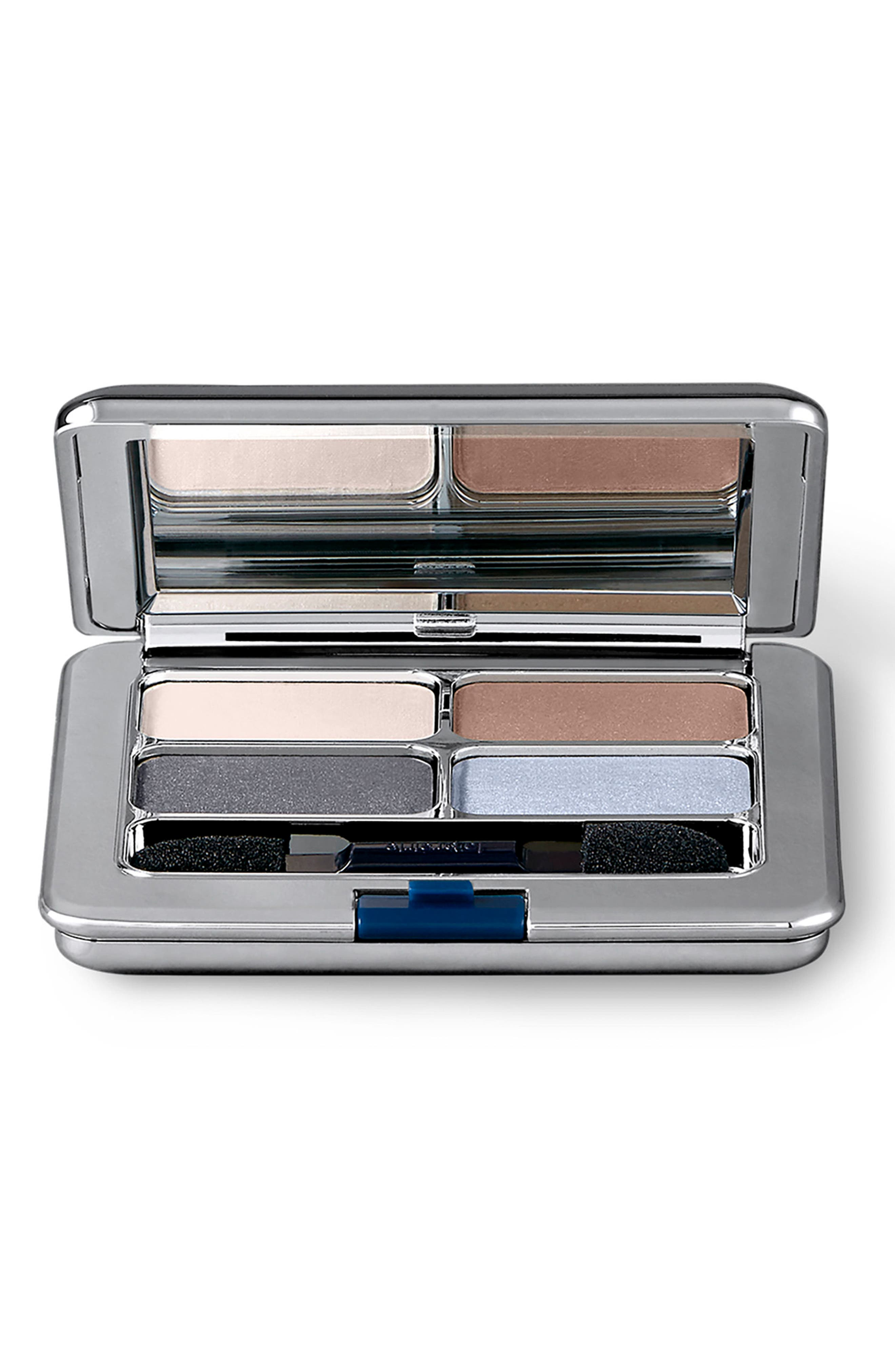 LA PRAIRIE Cellular Treatment Eye Color Ensemble