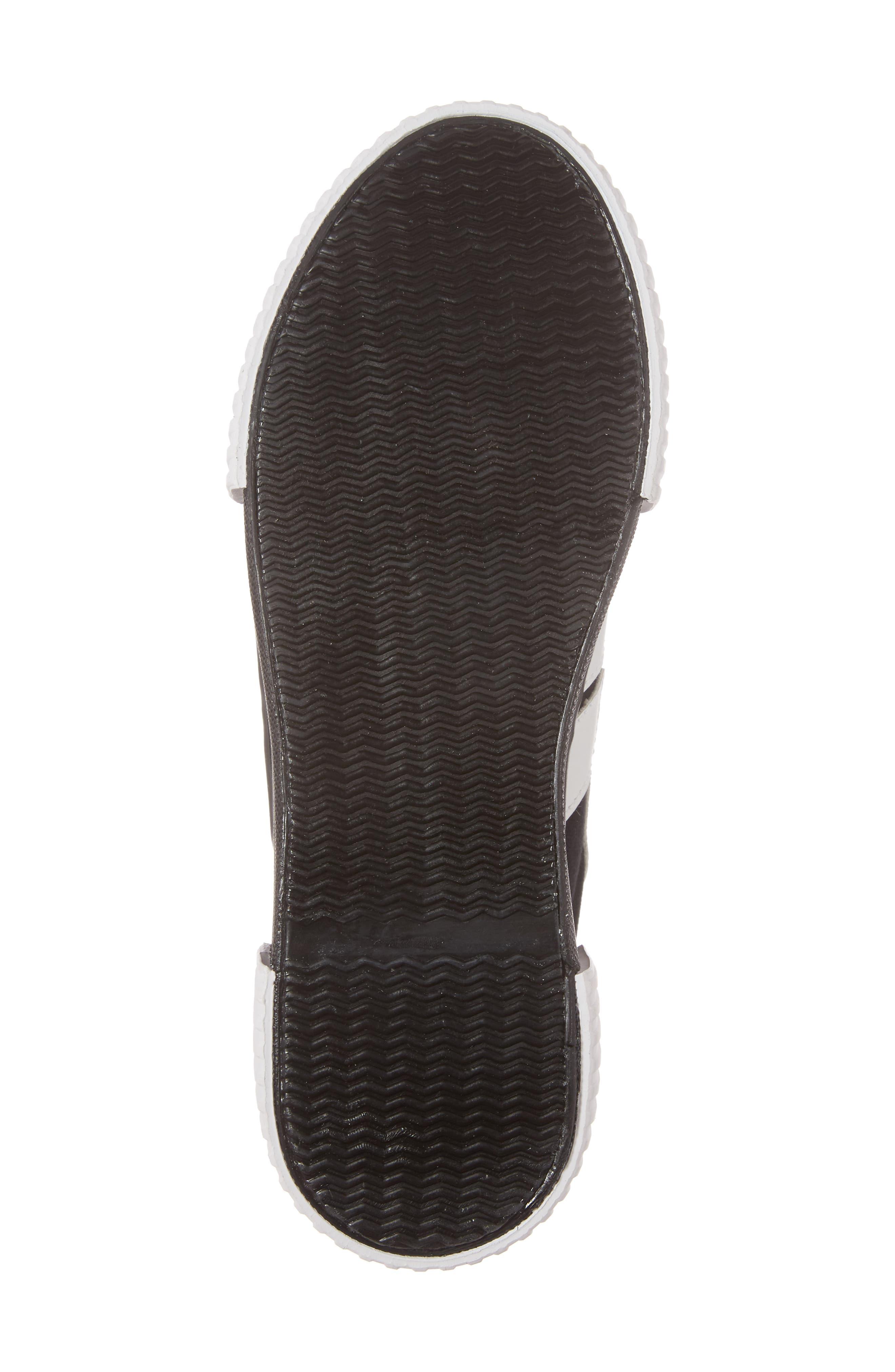 Alternate Image 6  - Jeffrey Campbell Mongo Platform Sneaker (Women)