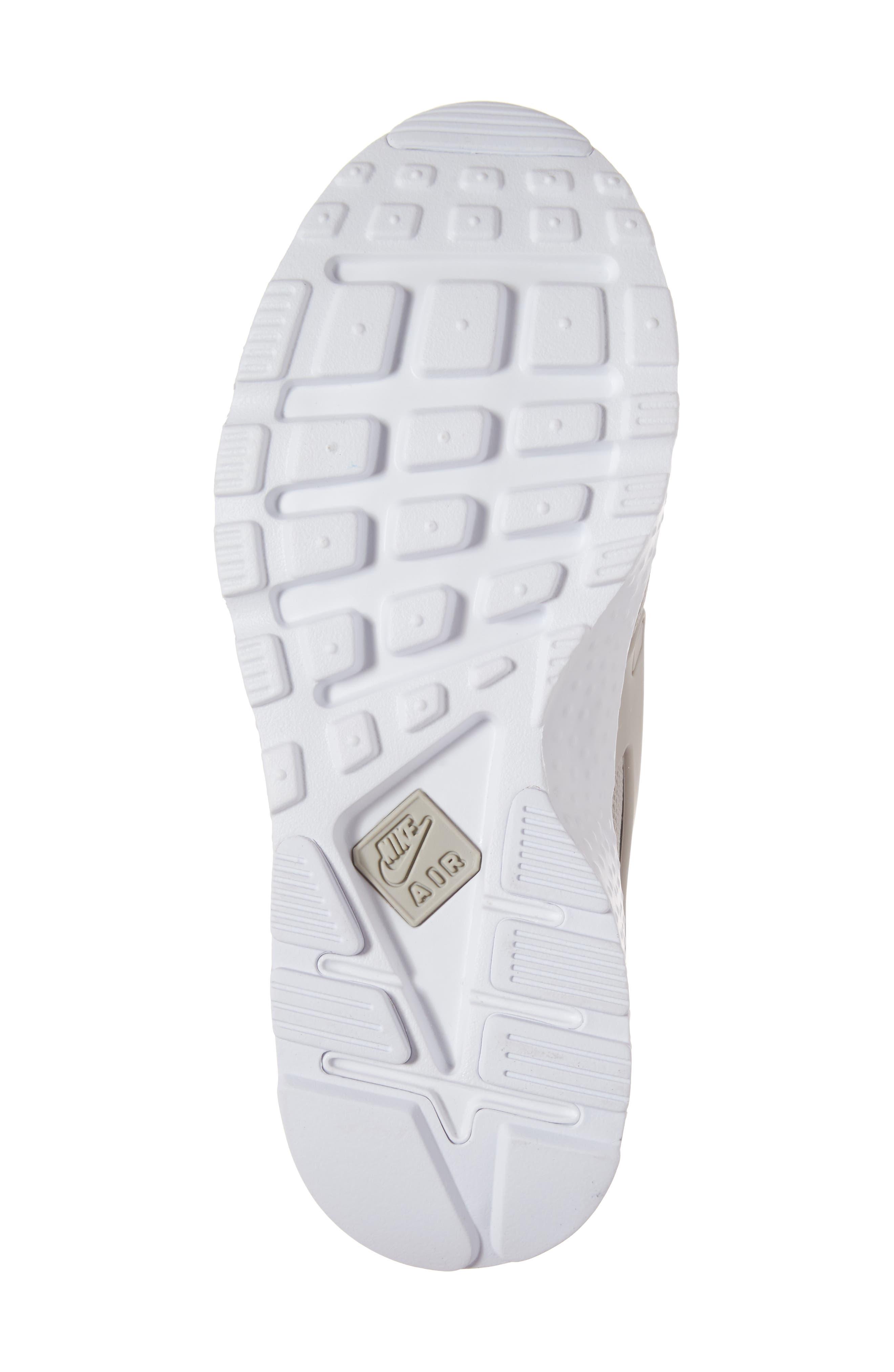 Alternate Image 6  - Nike 'Air Huarache Run Ultra Mesh' Sneaker (Women)