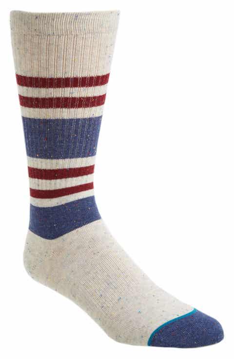 Stance Tracksuit Socks
