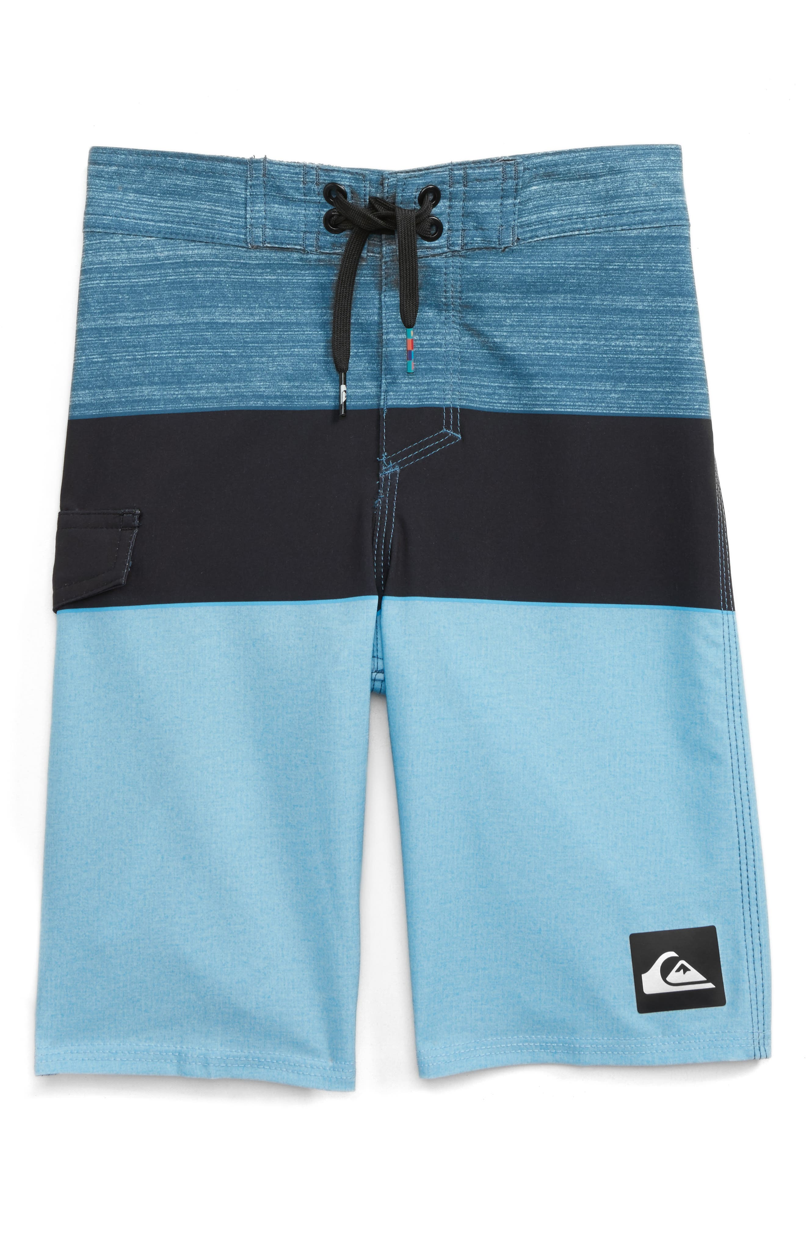 Quiksilver Everyday Volley Shorts (Toddler Boys & Little Boys)