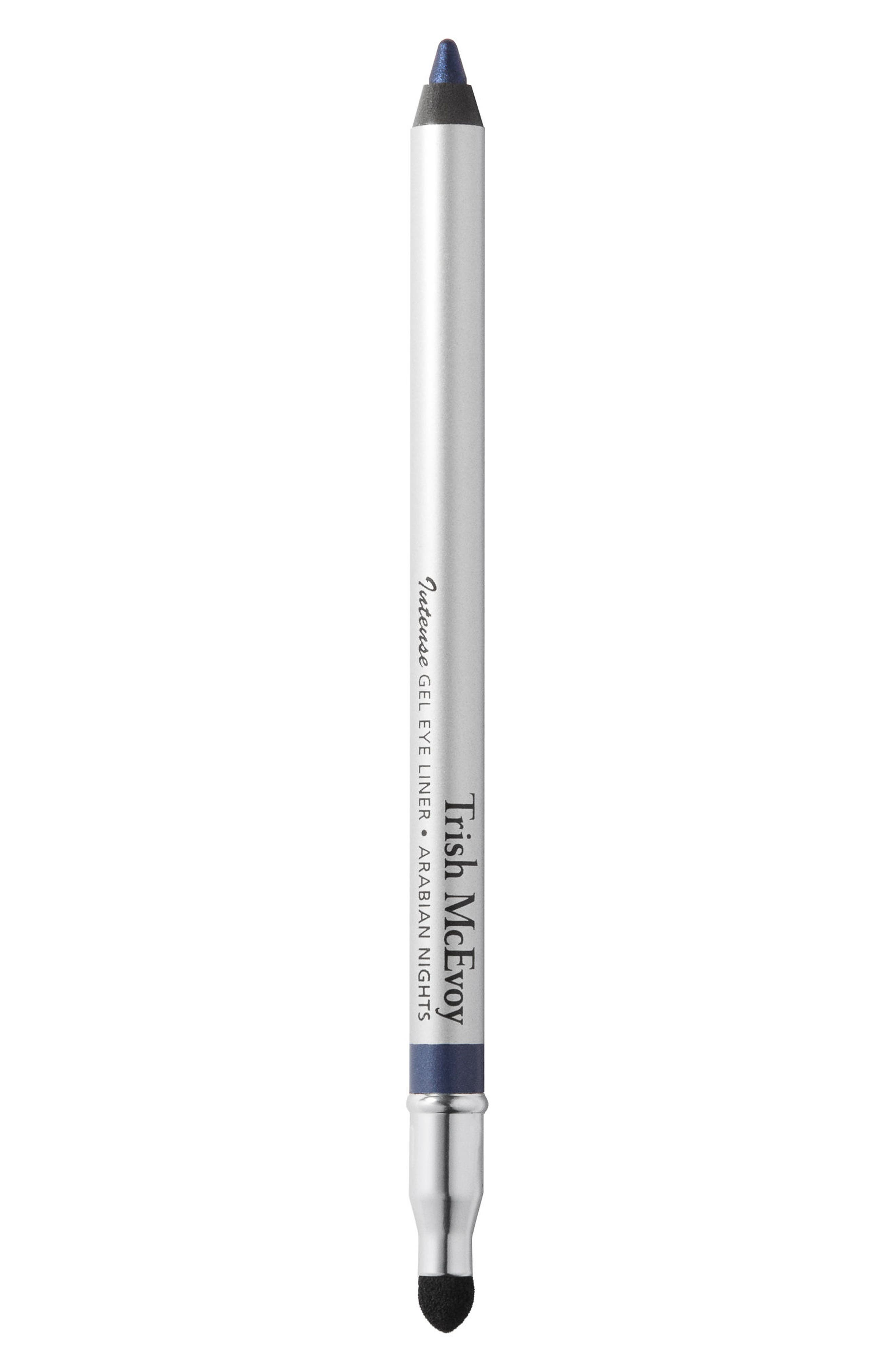 Alternate Image 1 Selected - Trish McEvoy 'Intense' Gel Eyeliner Pencil