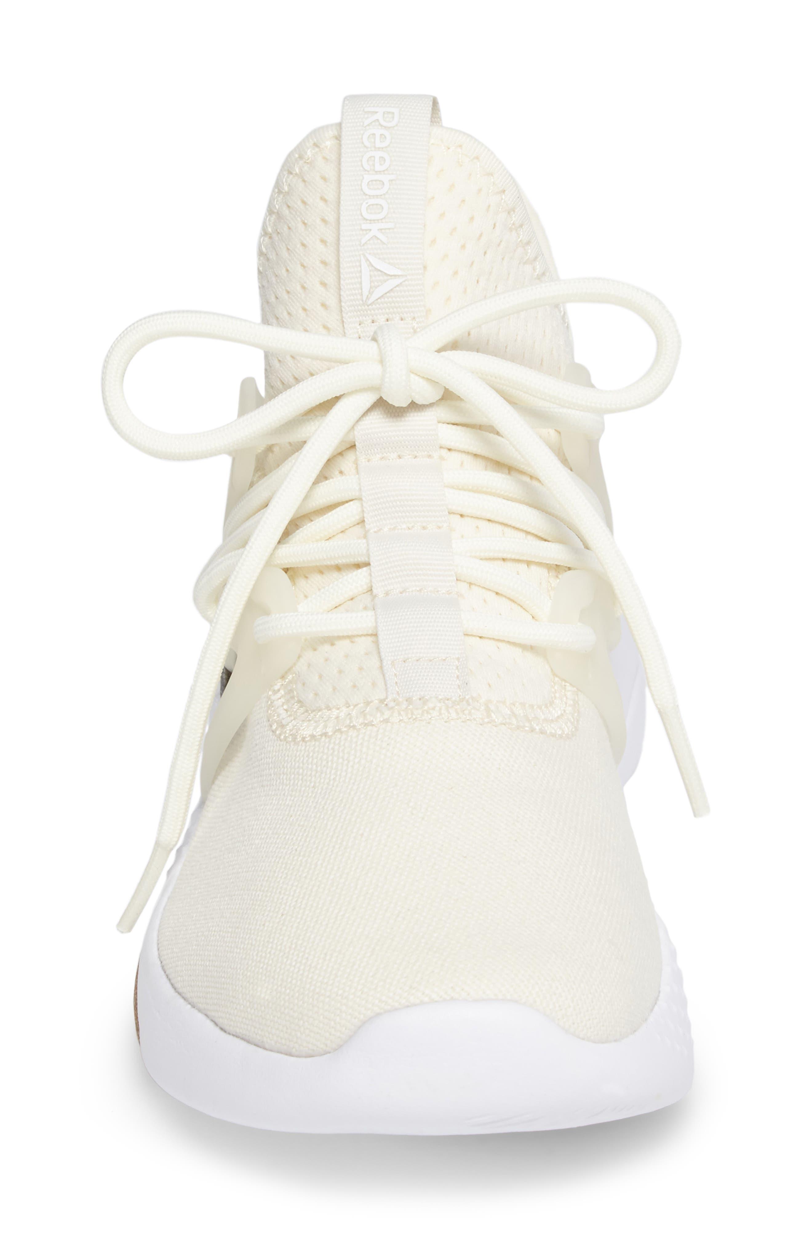 Alternate Image 4  - Reebok 'Hayasu' Training Shoe (Women)