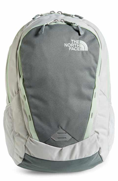 The North Face 'Vault' Backpack (Kids)