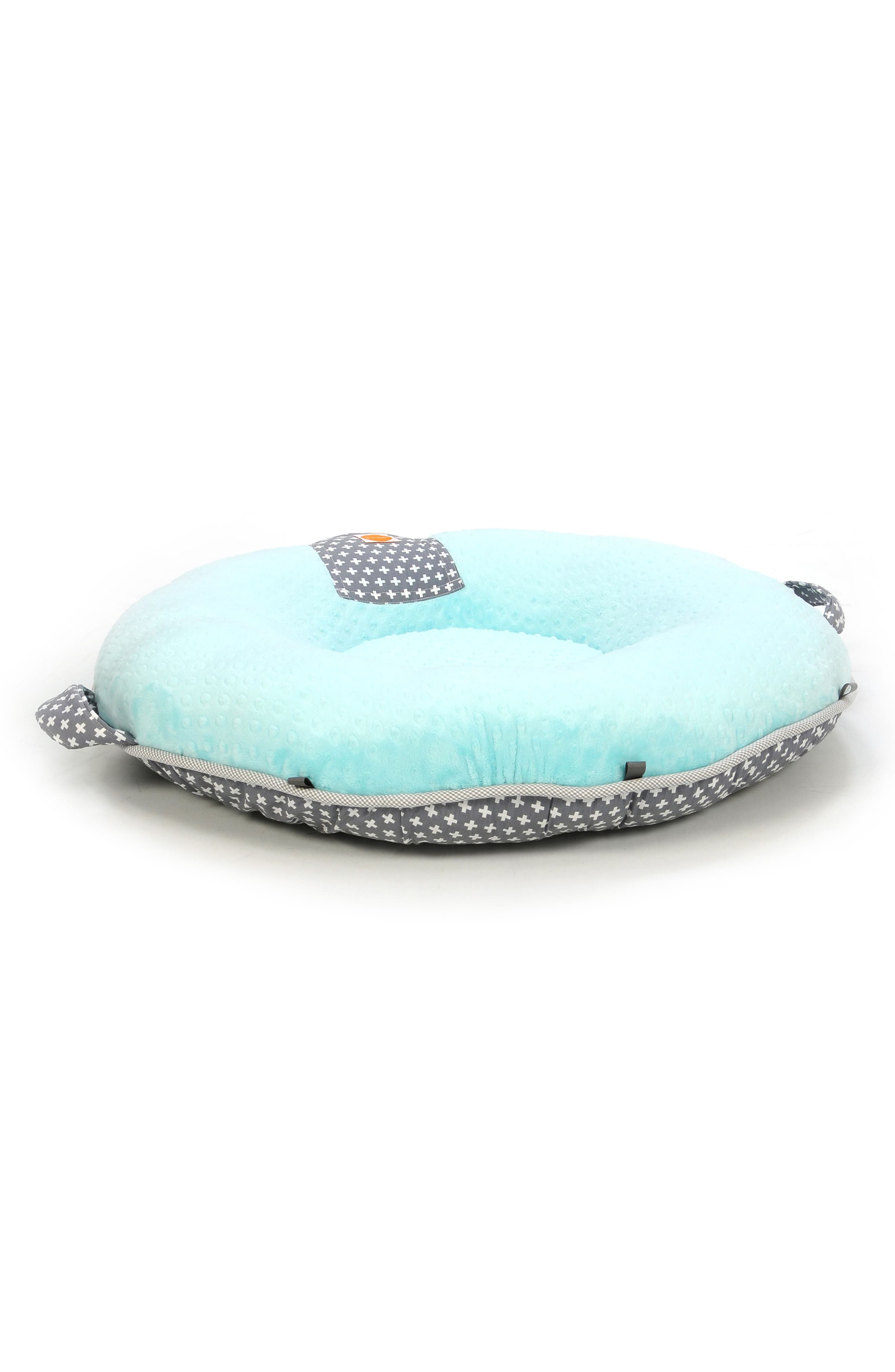 Pello Majestic Portable Floor Pillow (Baby)