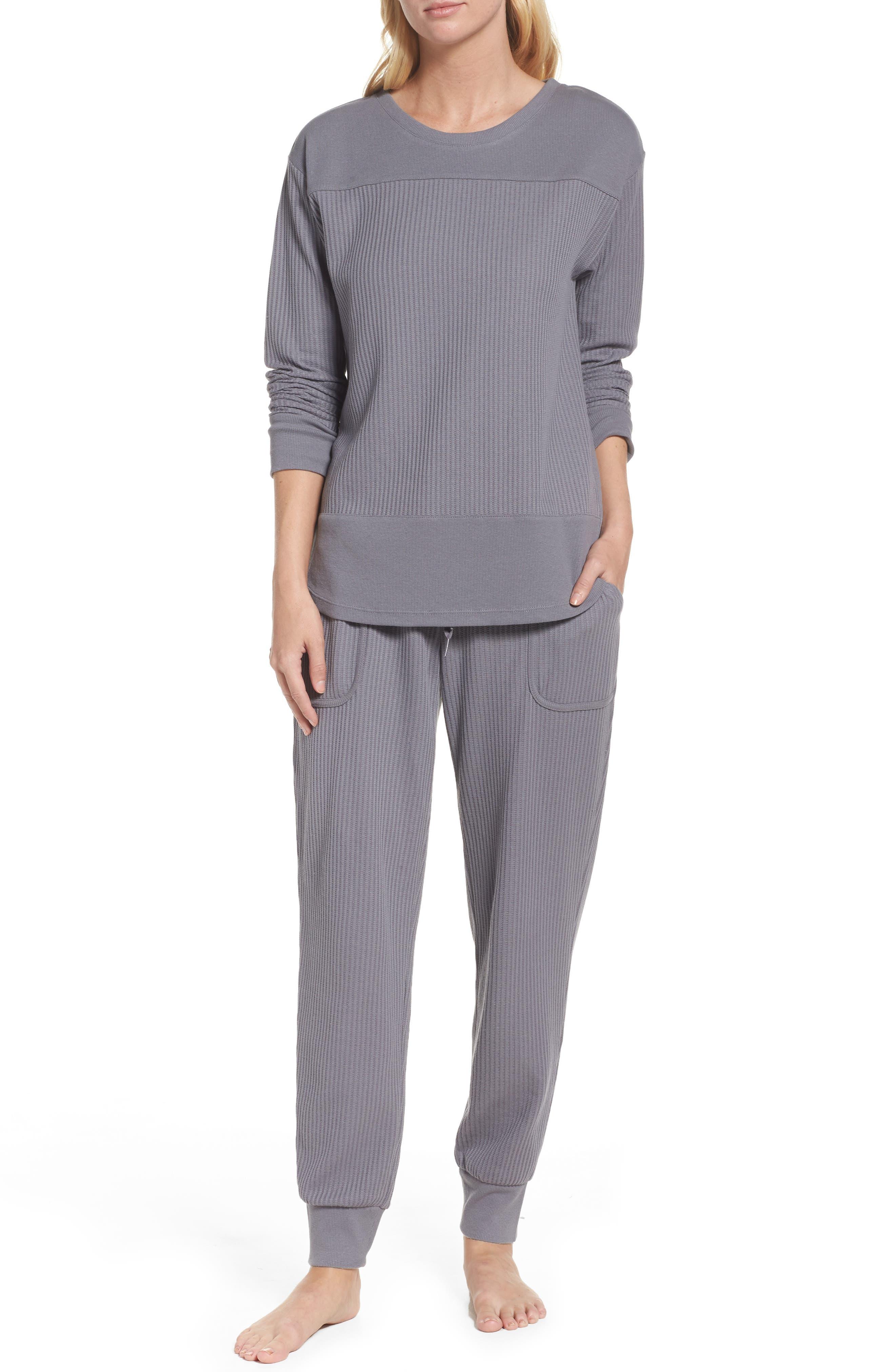 DKNY Shirt & Pants