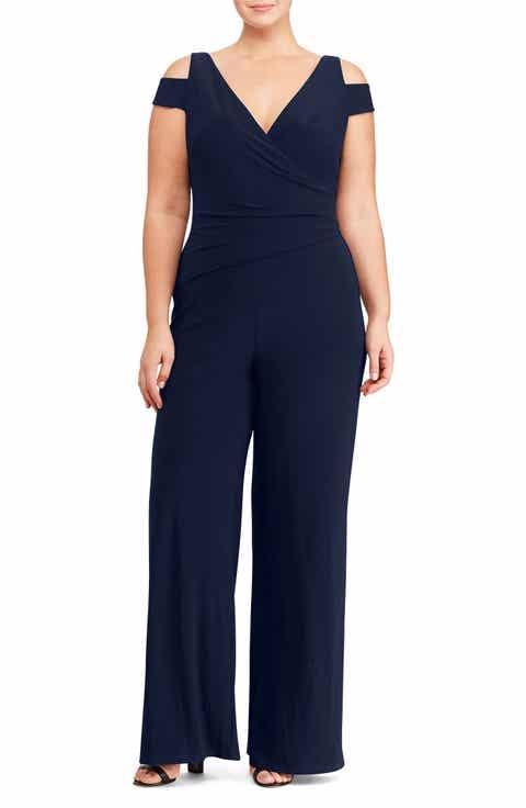 Plus-Size Dresses   Nordstrom